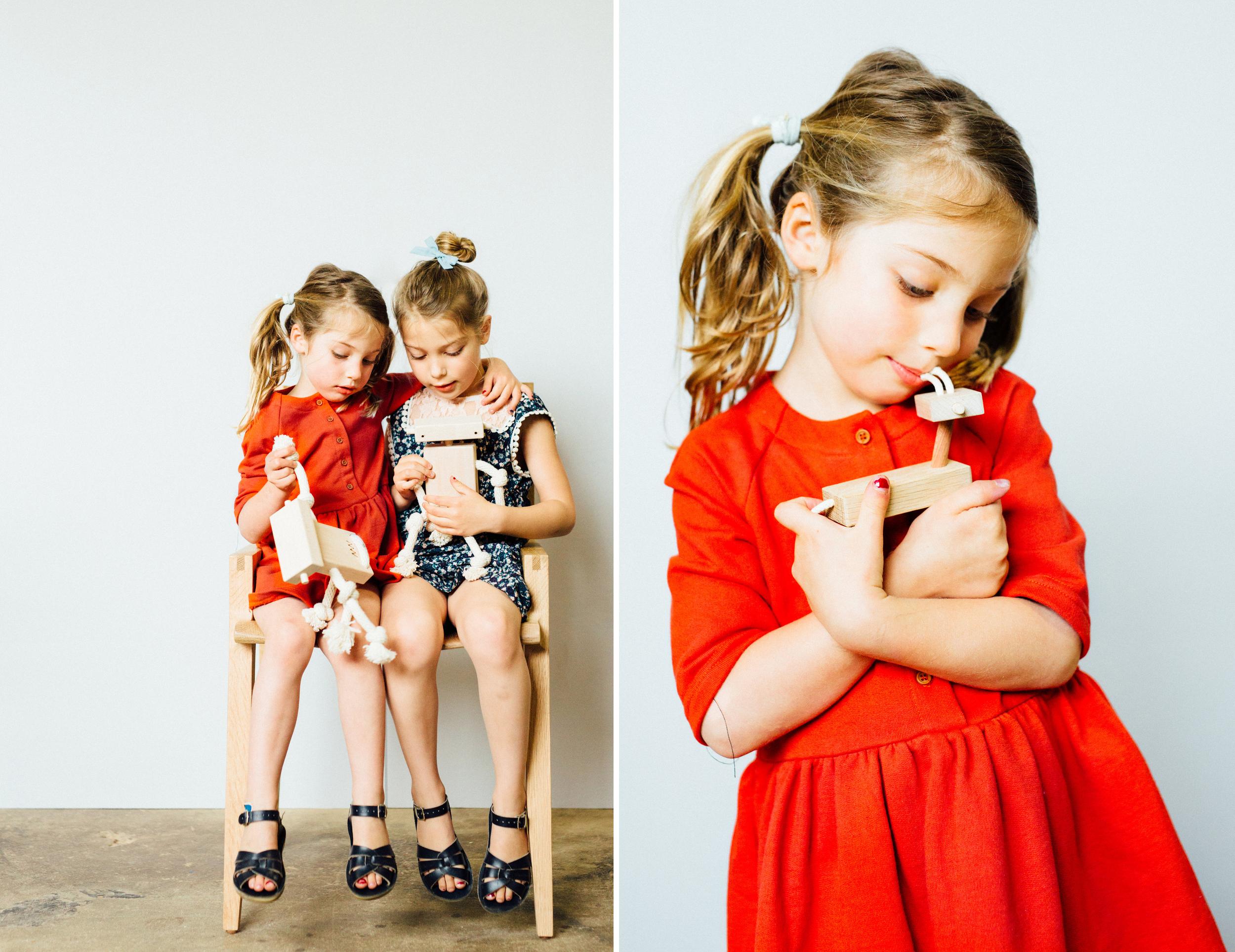 monroe-workshop_los-angeles-kids-photographer_atwater-california.jpg