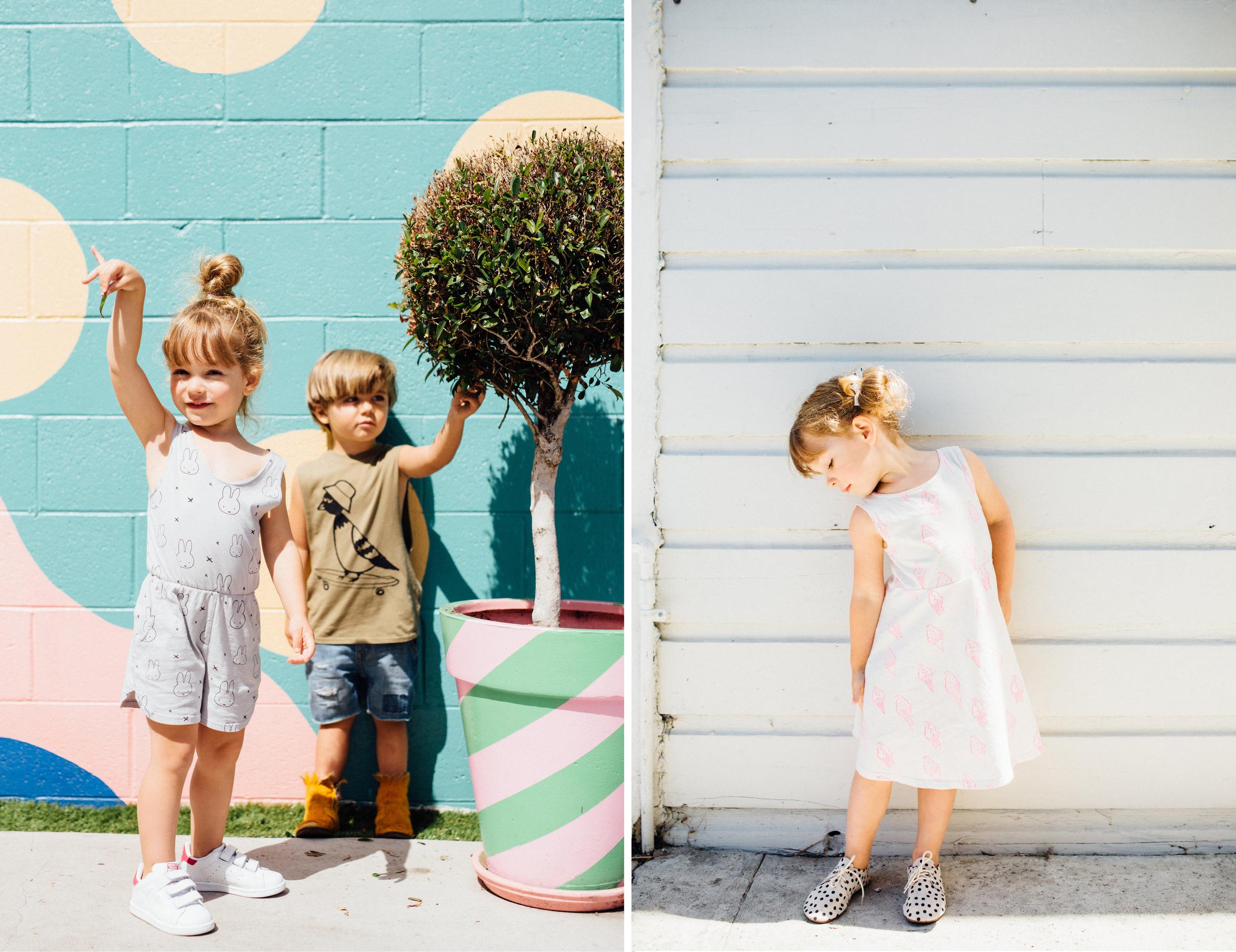 venice-kids-photographer-los-angeles_kira-kids_2.jpg