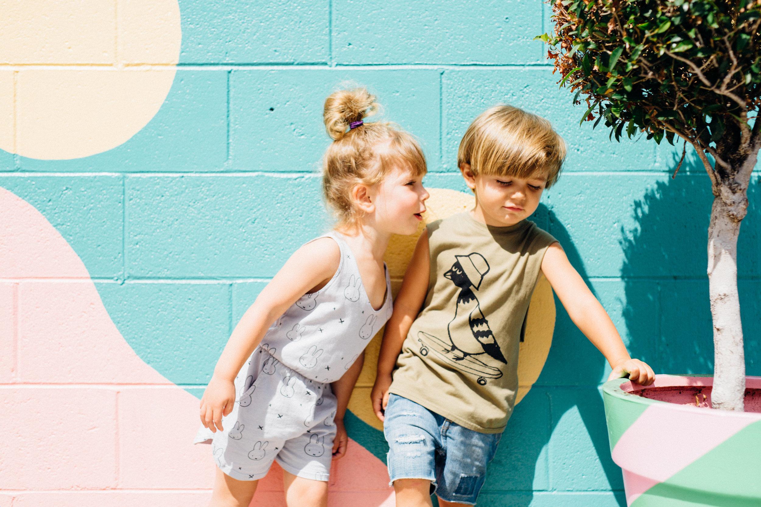 kira-kids_nicki-sebastian-photography_venice-3.jpg