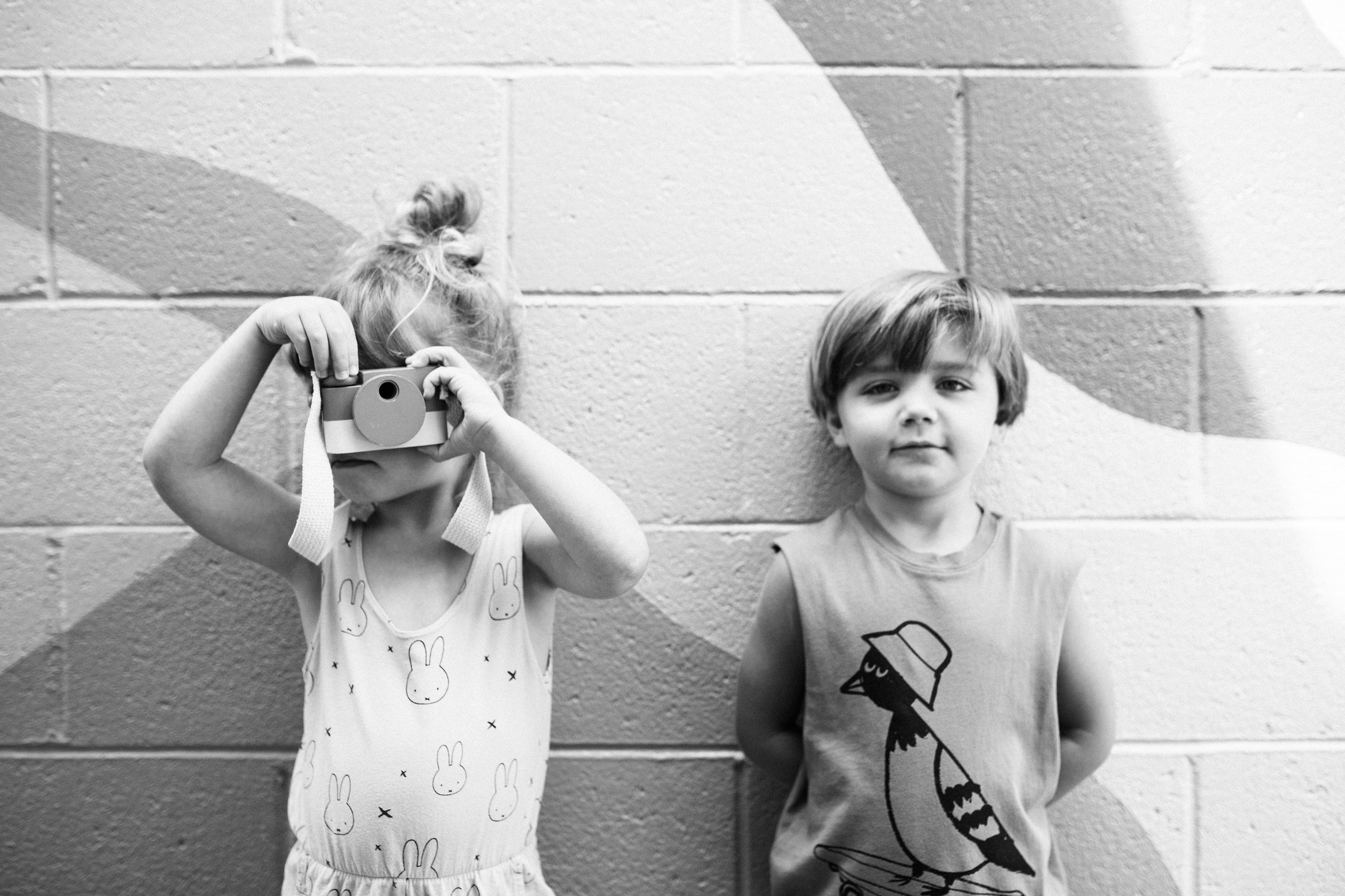 kira-kids_nicki-sebastian-photography_venice-11.jpg