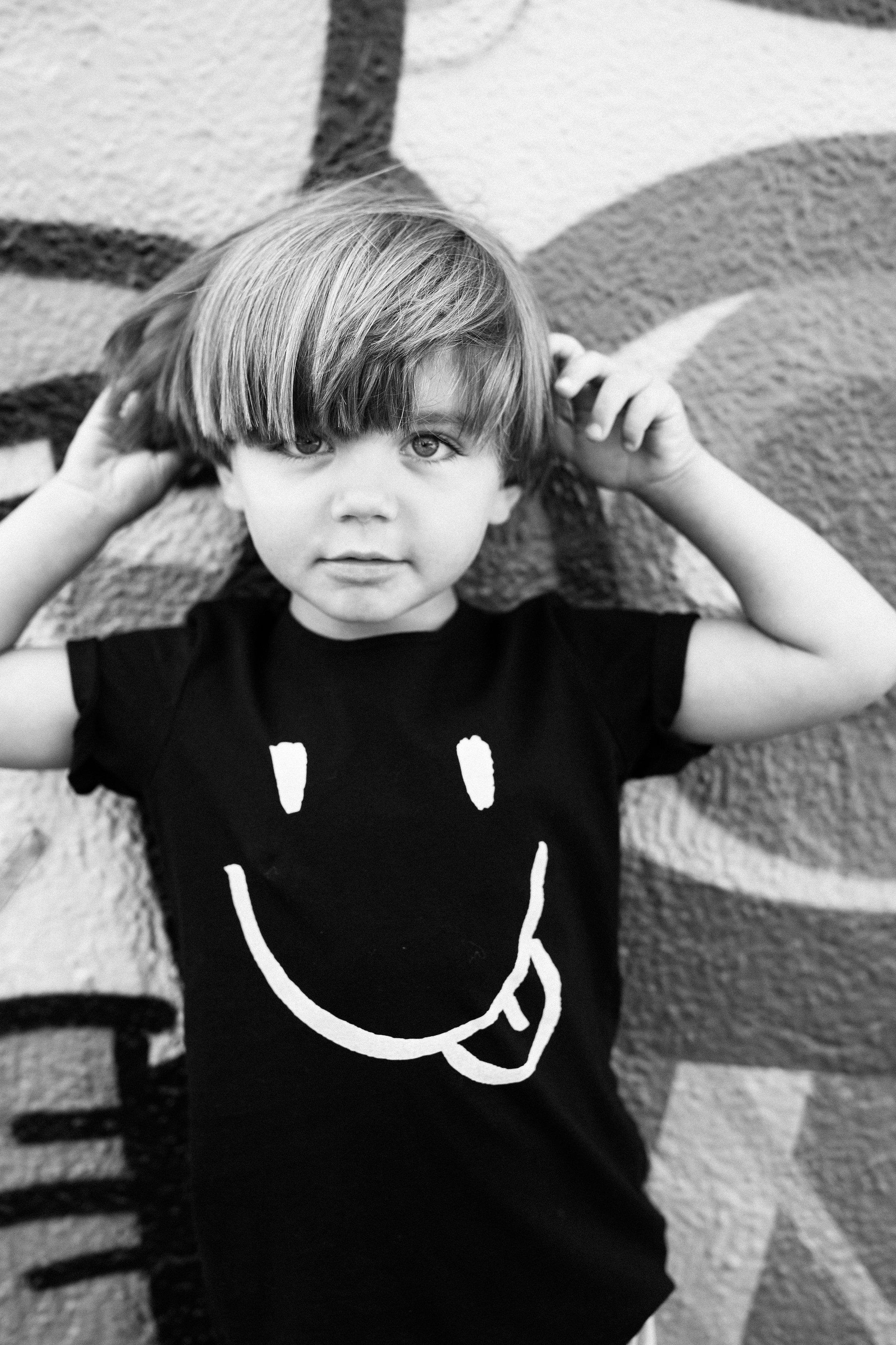 kira-kids_nicki-sebastian-photography_venice-31.jpg