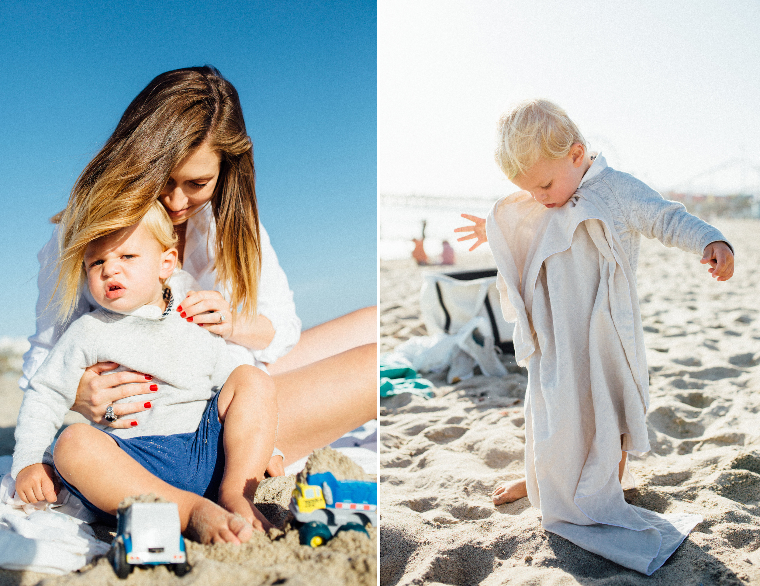 santa-monica-kids-family-photographer_los-angeles_babies4babies-1.jpg