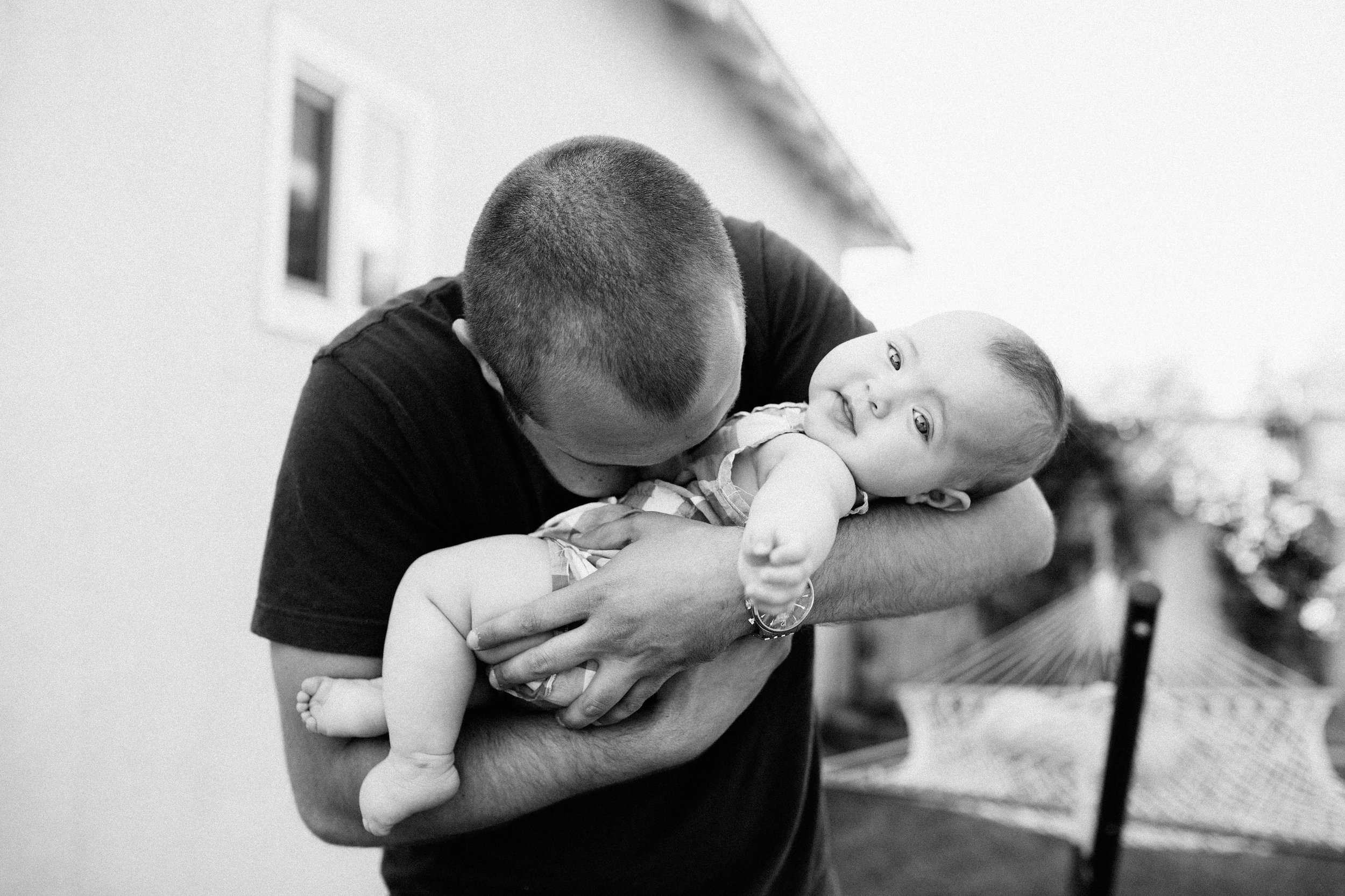 baby-ellie_los-angeles-family-photography-50.jpg