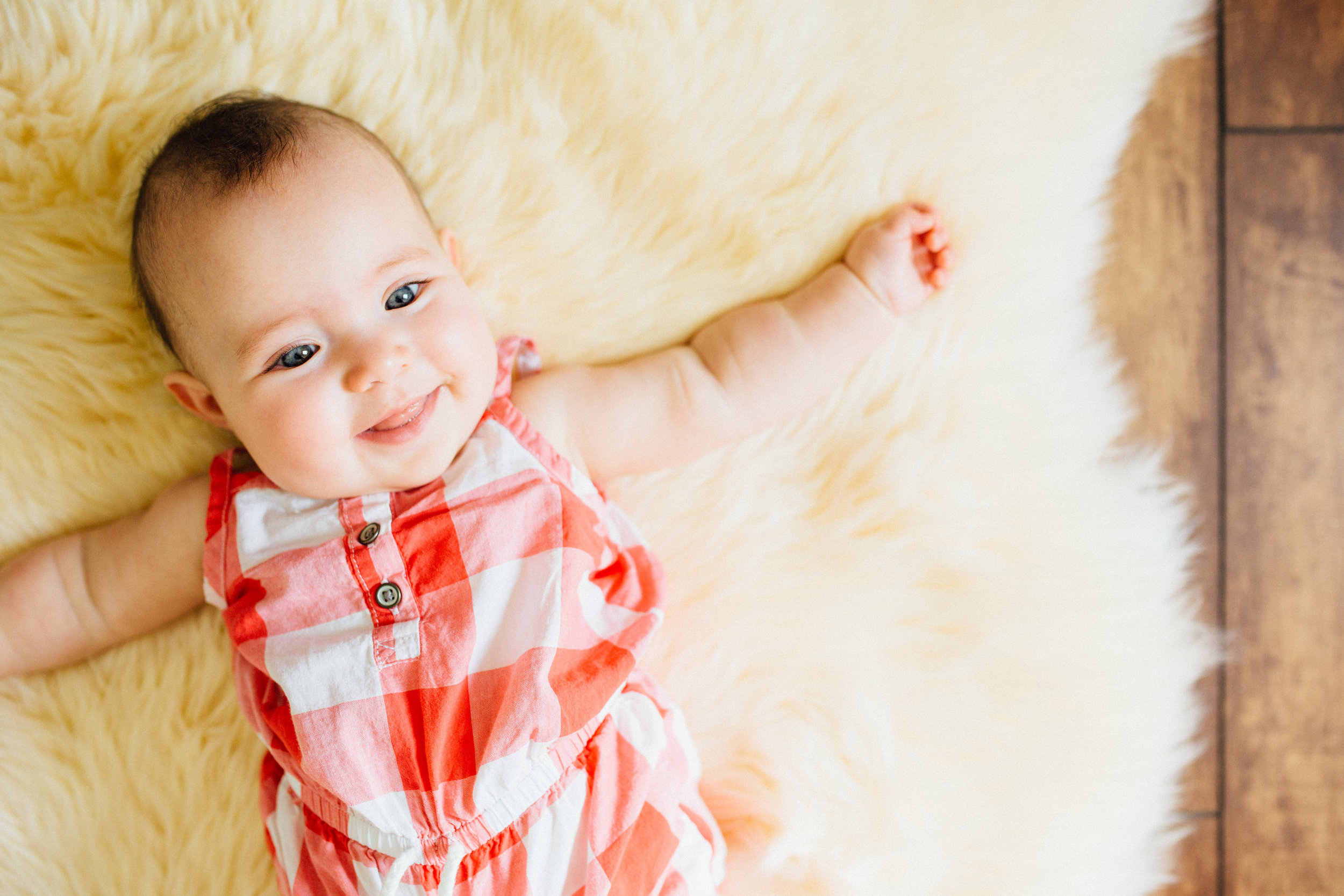 baby-ellie_los-angeles-family-photography-103.jpg