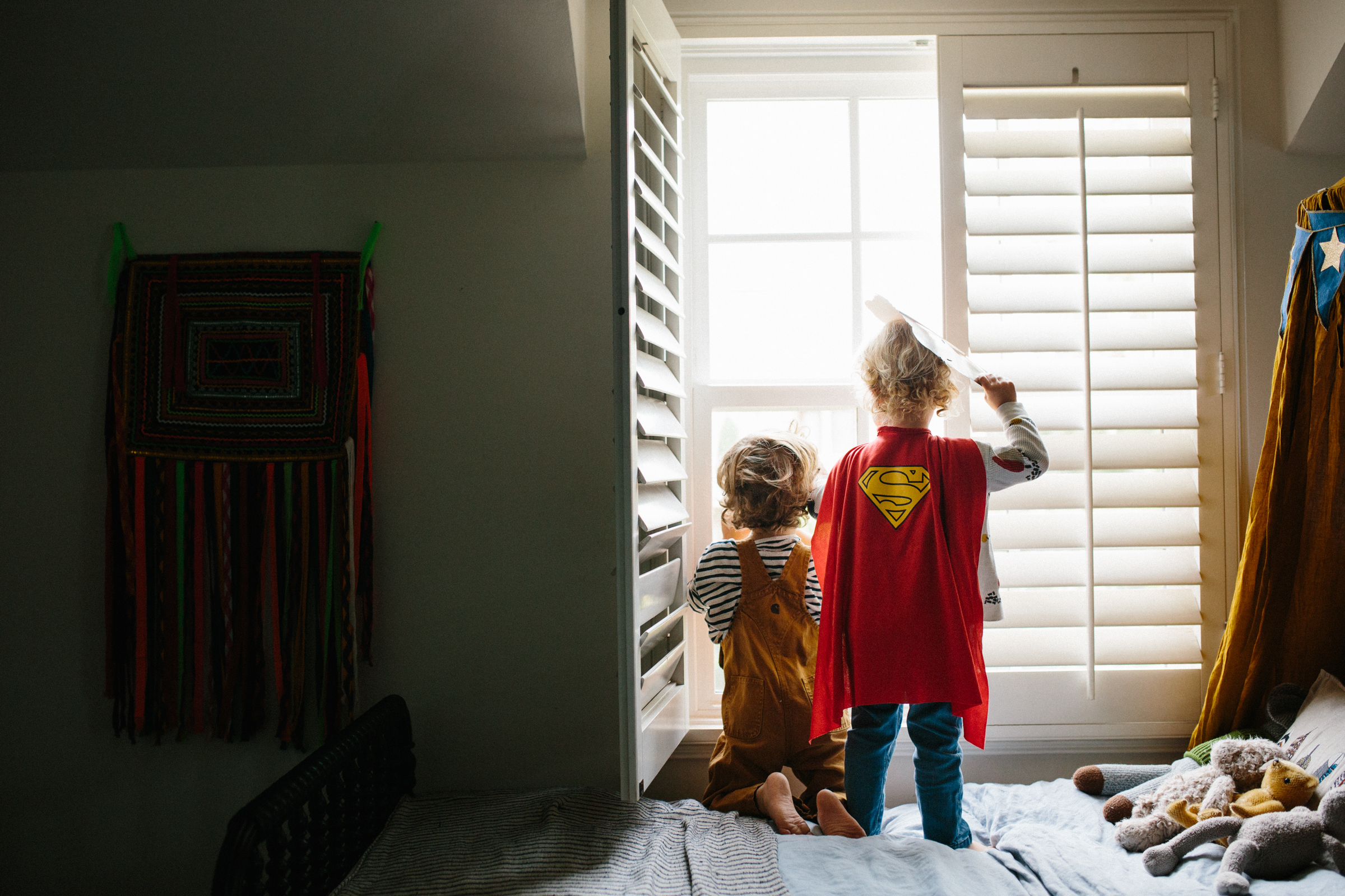 los-angeles-child-and-family-photographer_mother-mag-2.jpg