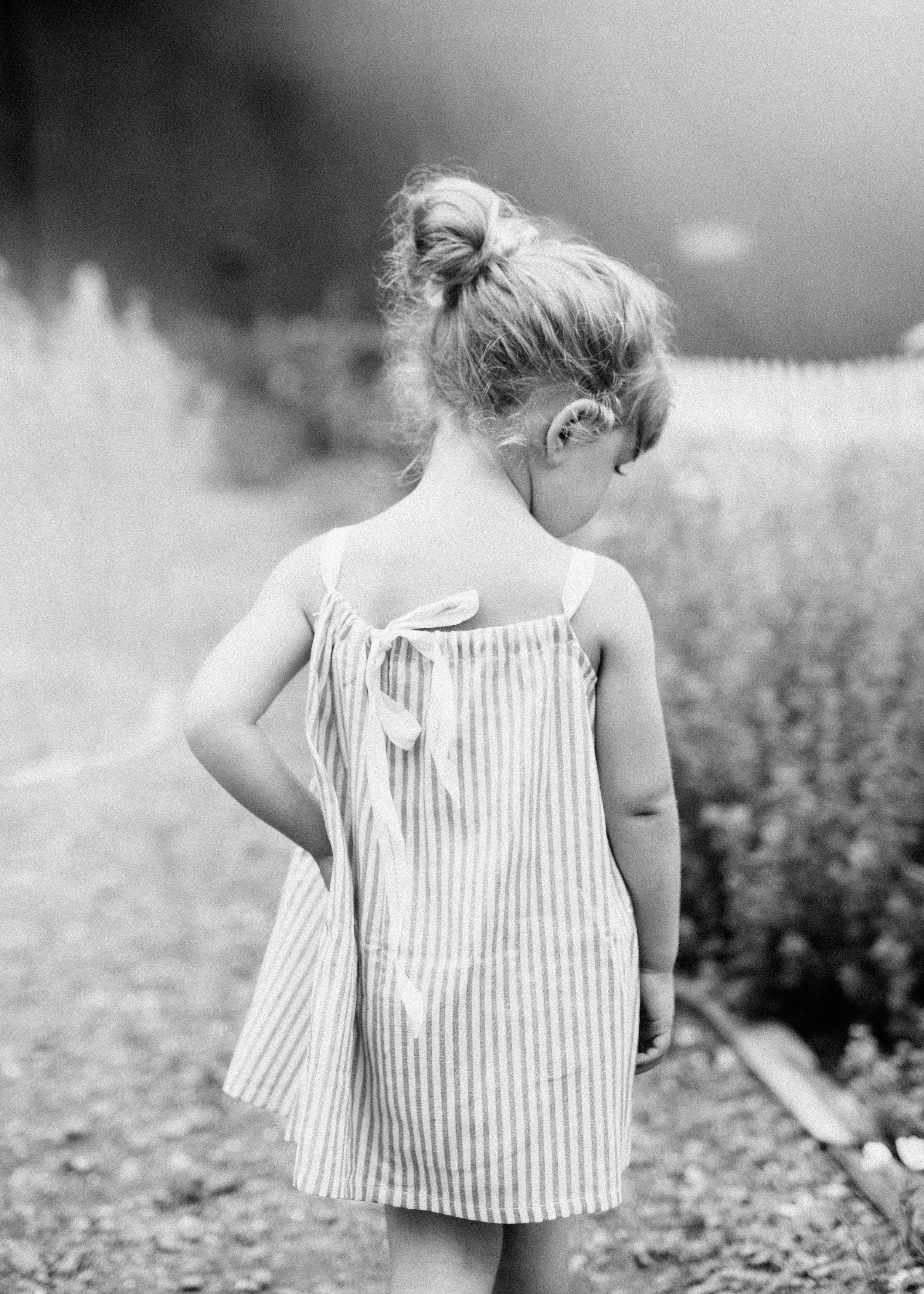 cami_muscoot-farm_westchester_new-york_child-photographer-4.jpg