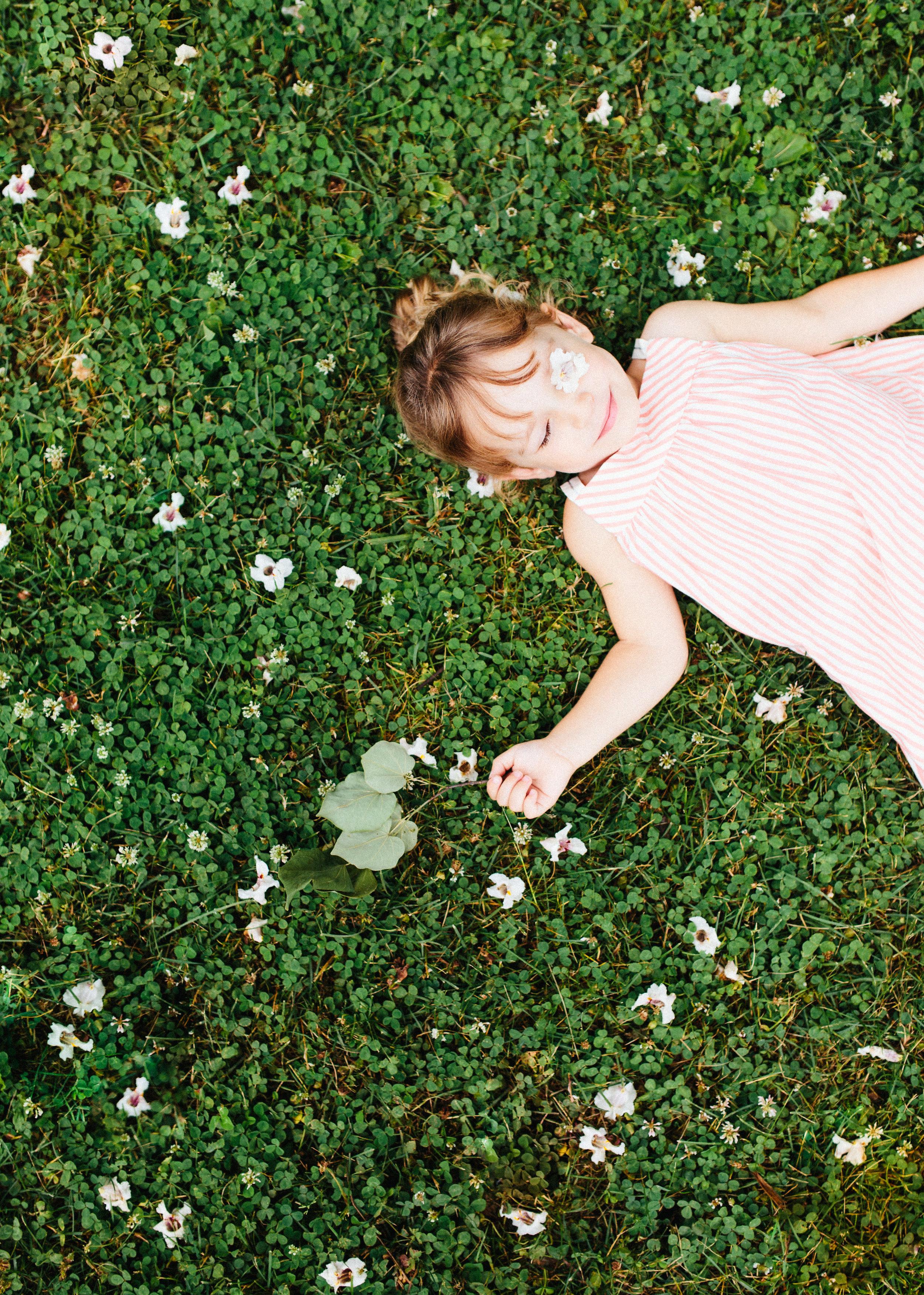 cami_muscoot-farm_westchester_new-york_child-photographer-3.jpg