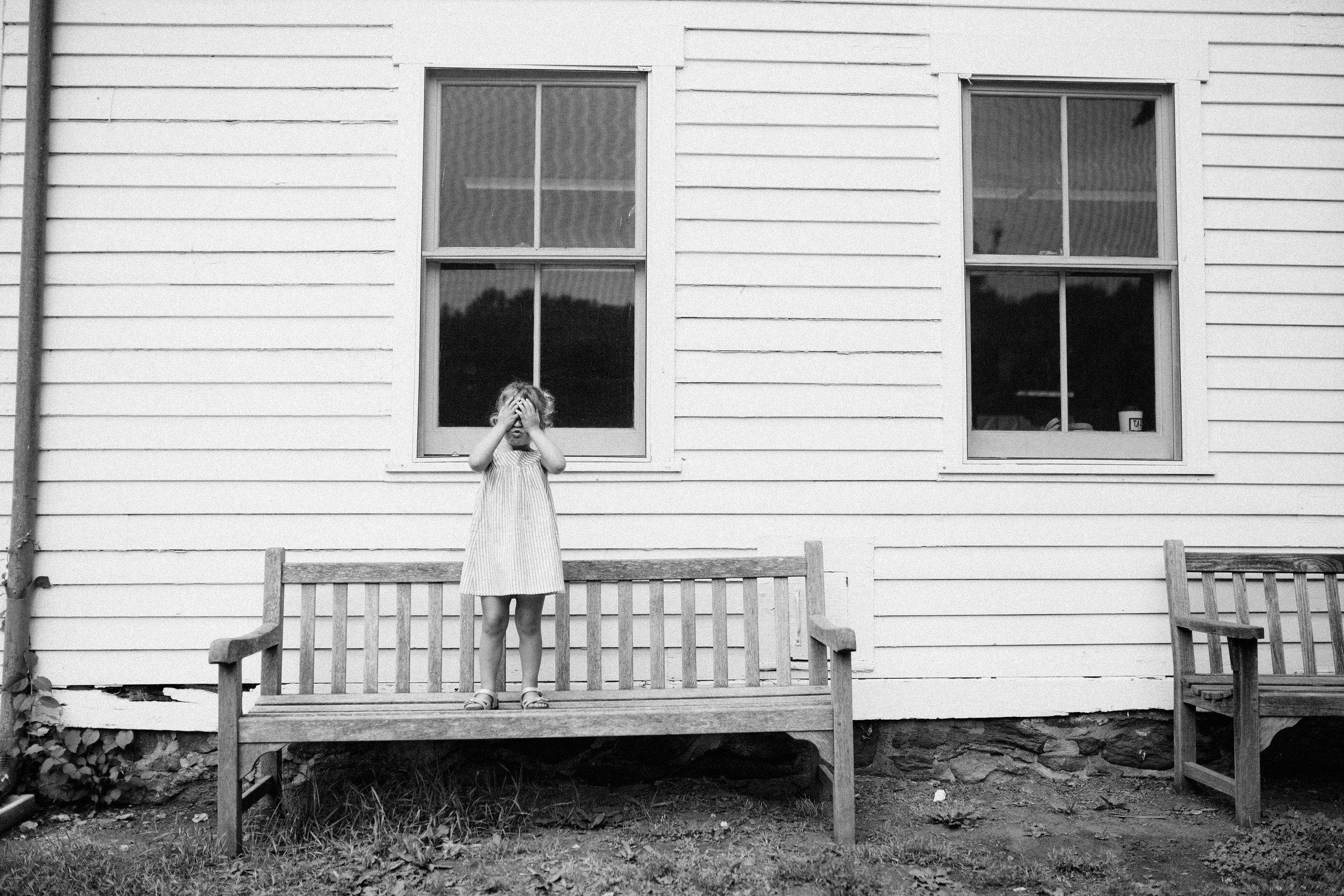 cami_muscoot-farm_westchester_new-york_child-photographer.jpg