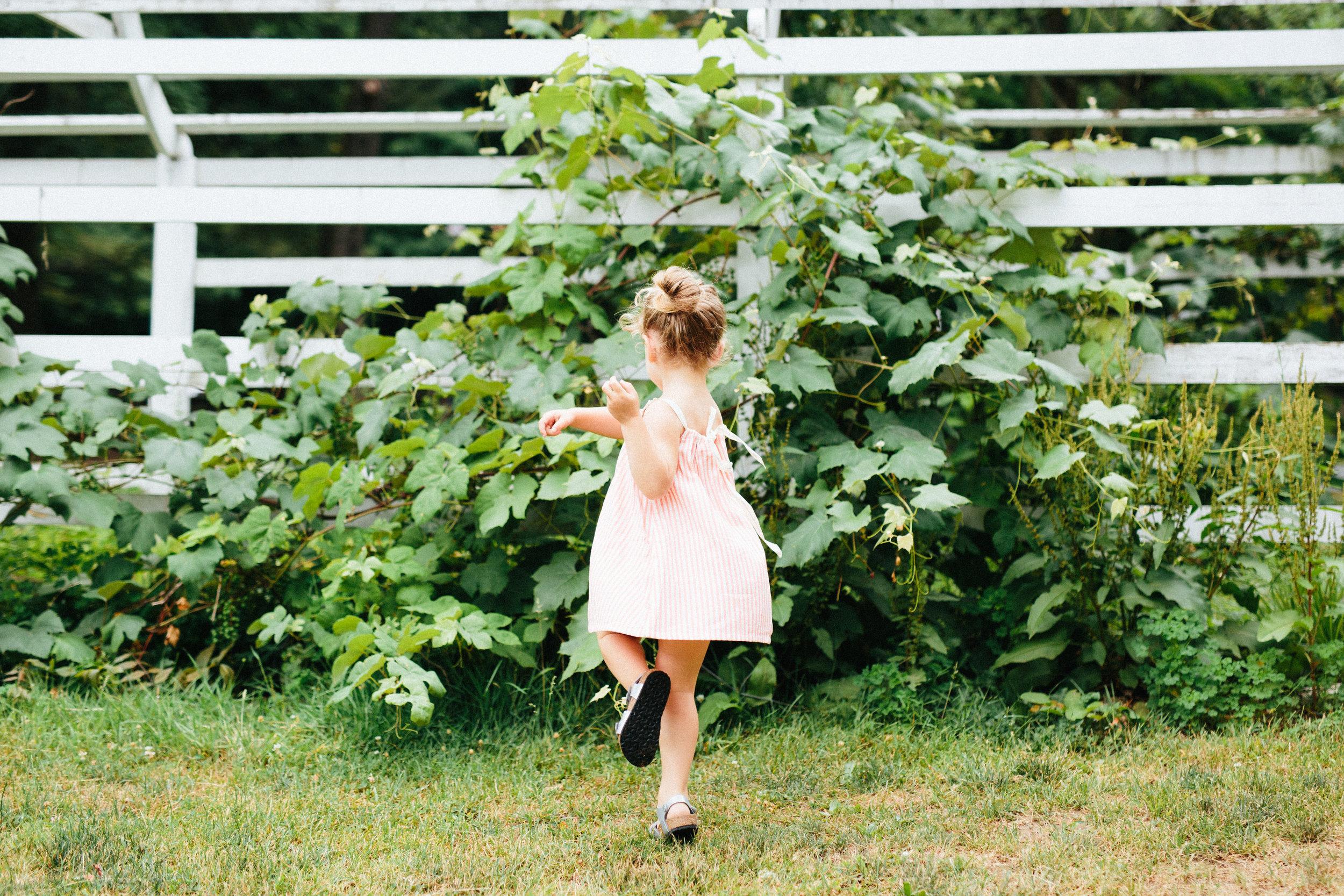 cami_muscoot-farm_westchester_new-york_child-photographer-33.jpg
