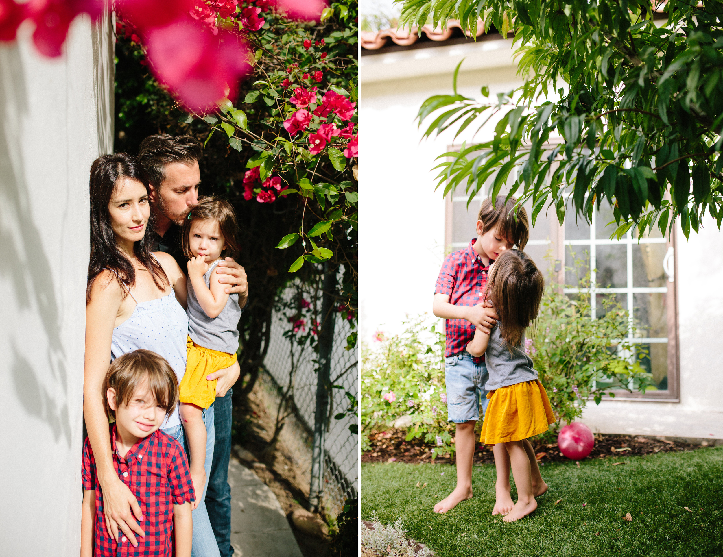 los-angeles-lifestyle-family-child-kid-baby-photographer_2.jpg