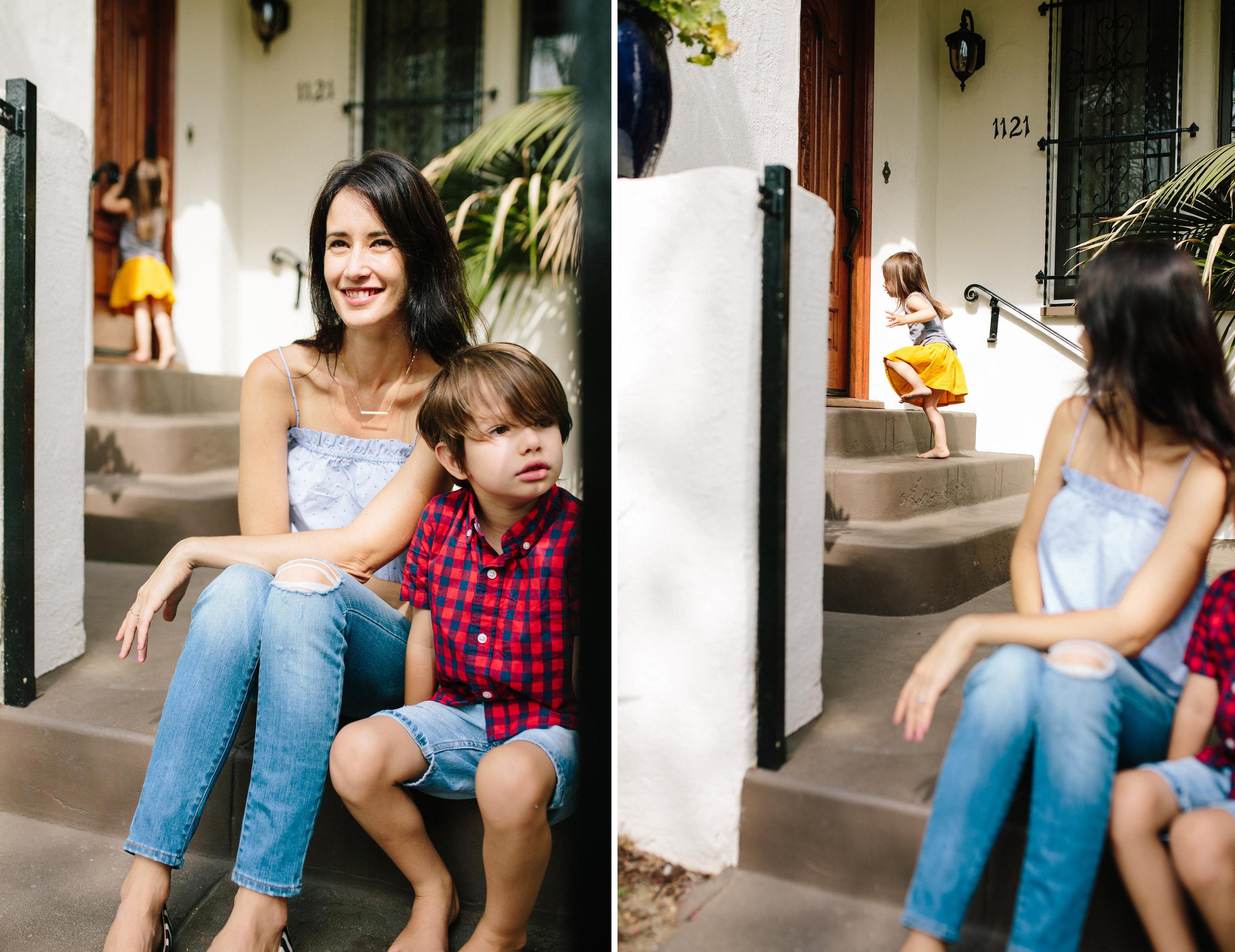 los-angeles-lifestyle-family-child-kid-baby-photographer_4.jpg