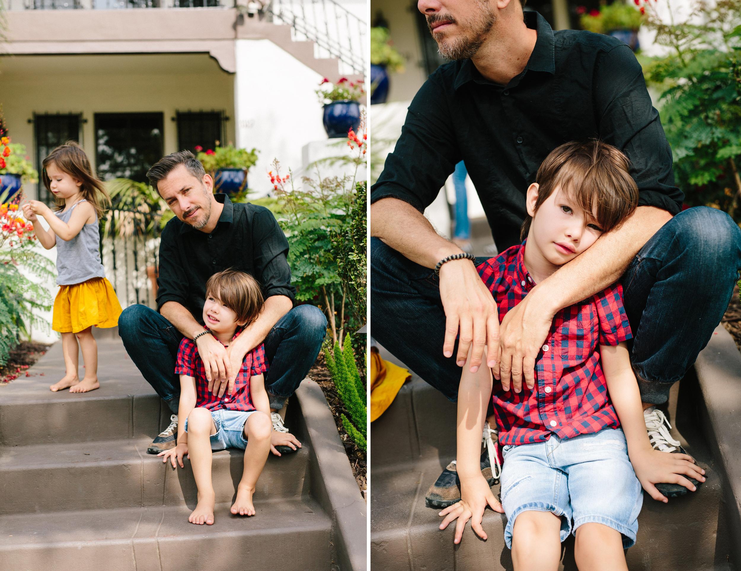 los-angeles-lifestyle-family-child-kid-baby-photographer_3.jpg
