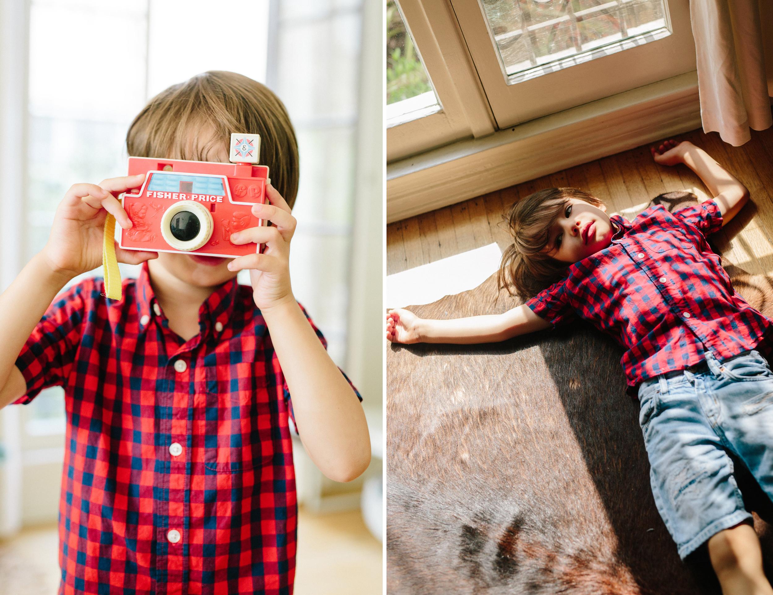 los-angeles-lifestyle-family-child-kid-baby-photographer_5.jpg