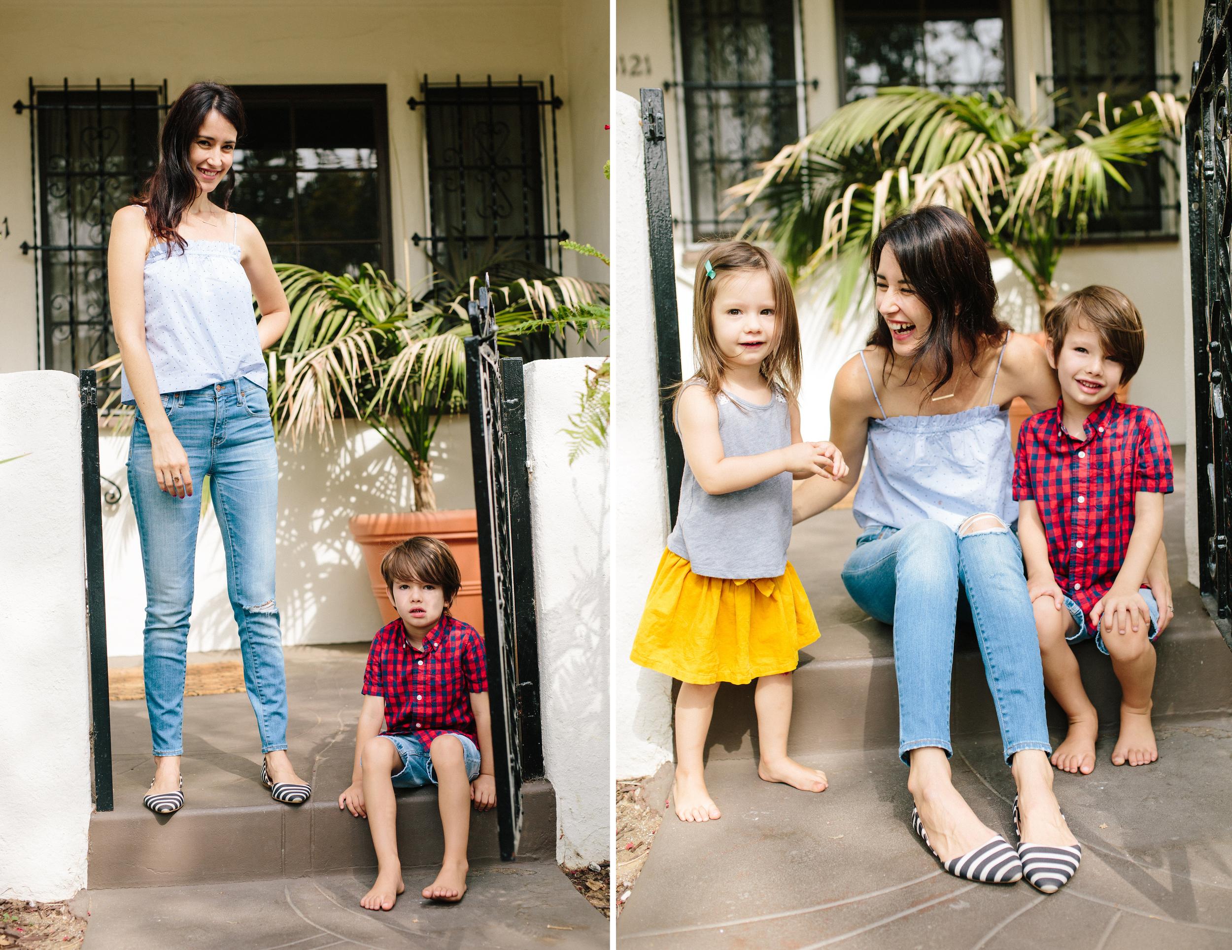 los-angeles-lifestyle-family-child-kid-baby-photographer_7.jpg