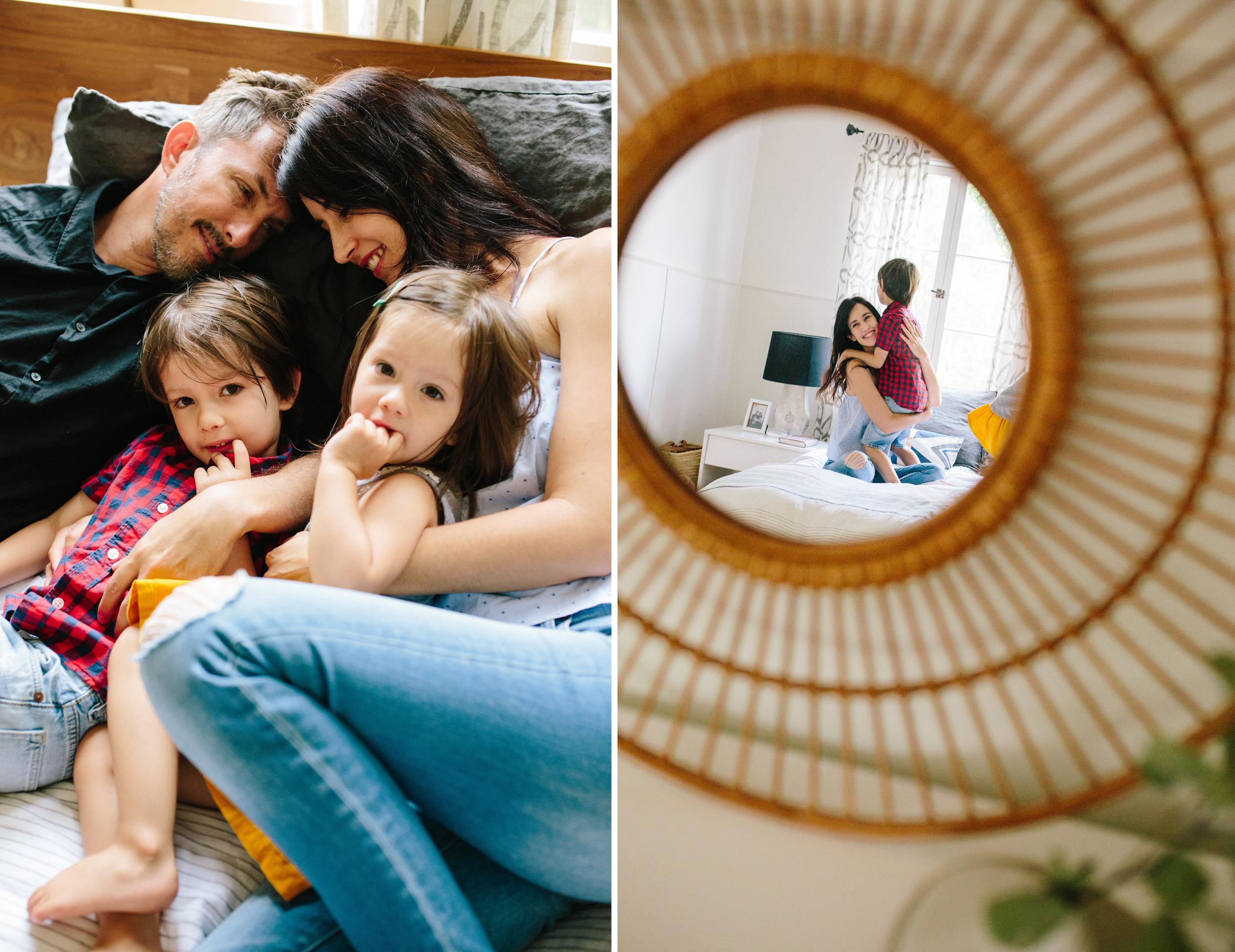 los-angeles-lifestyle-family-child-kid-baby-photographer_8.jpg
