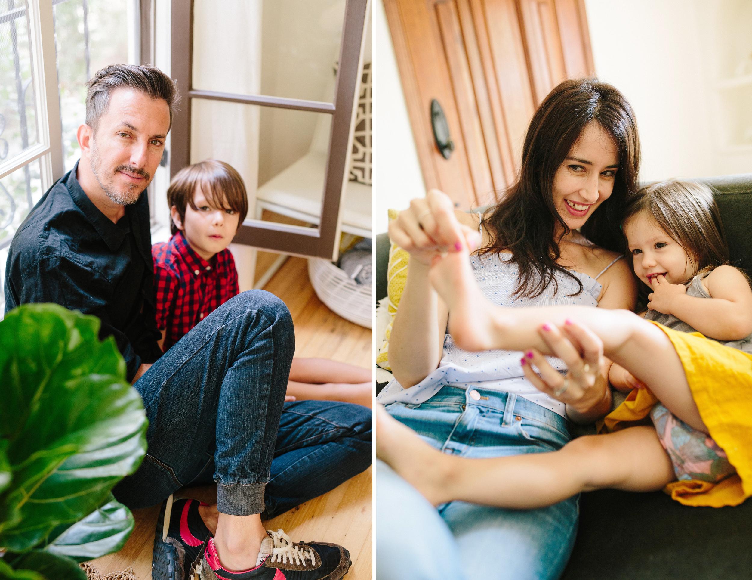 los-angeles-lifestyle-family-child-kid-baby-photographer_9.jpg