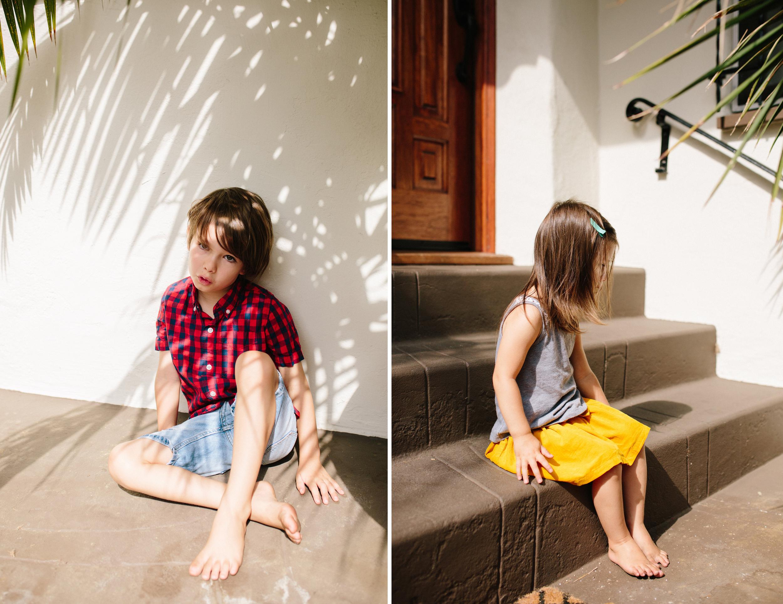 los-angeles-lifestyle-family-child-kid-baby-photographer_10.jpg