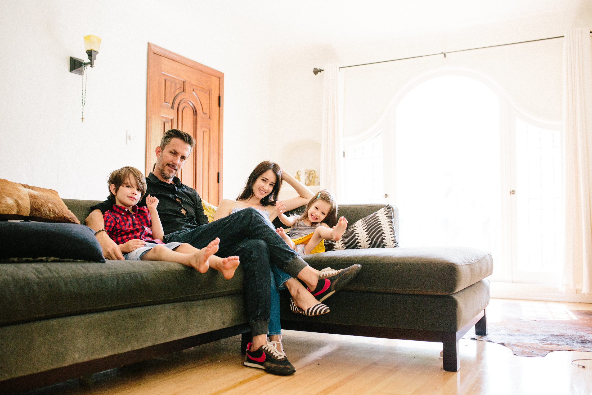 small-family_los-angeles_nicki-sebastian-photography-108.jpg