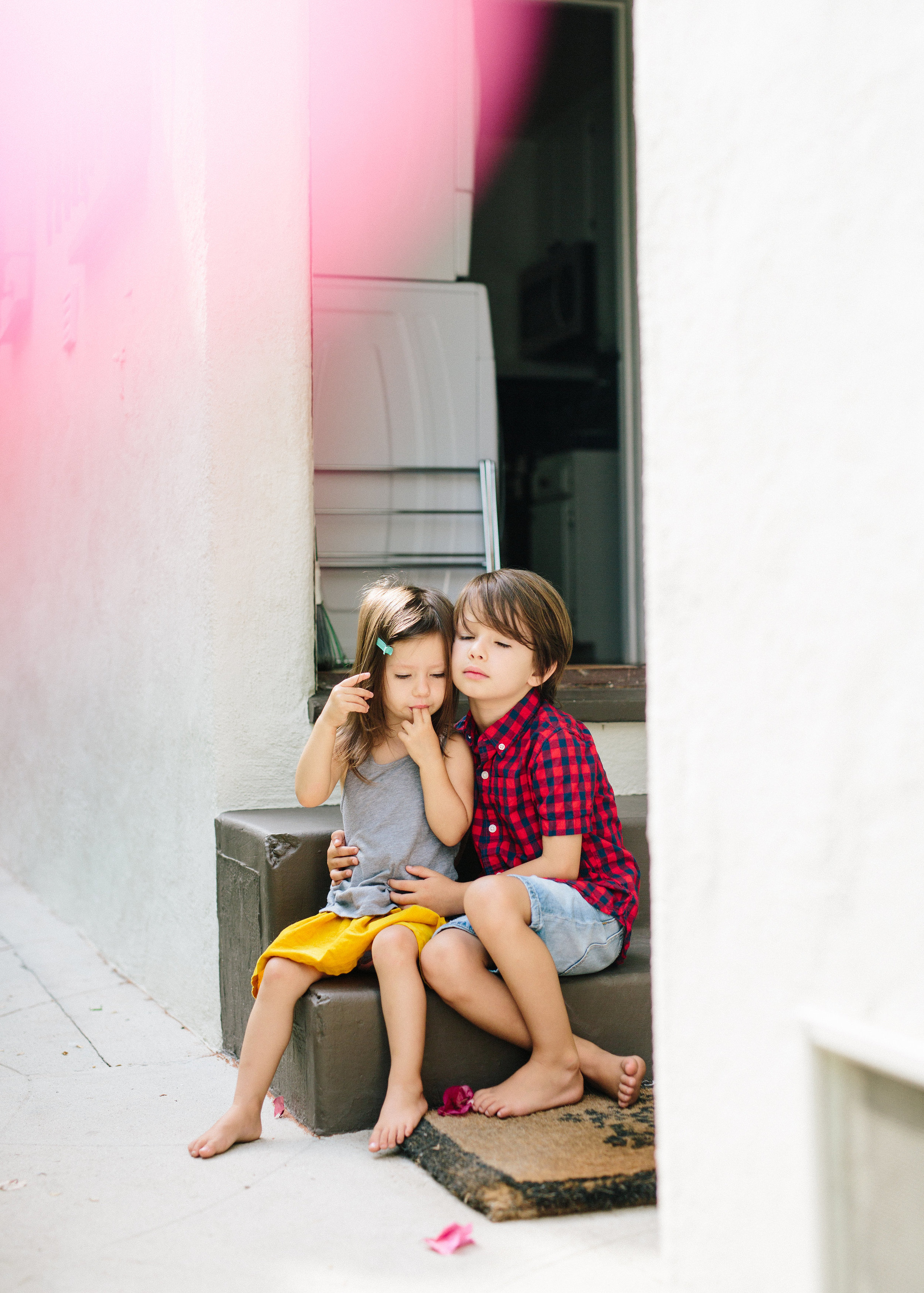 small-family_los-angeles_nicki-sebastian-photography-168.jpg