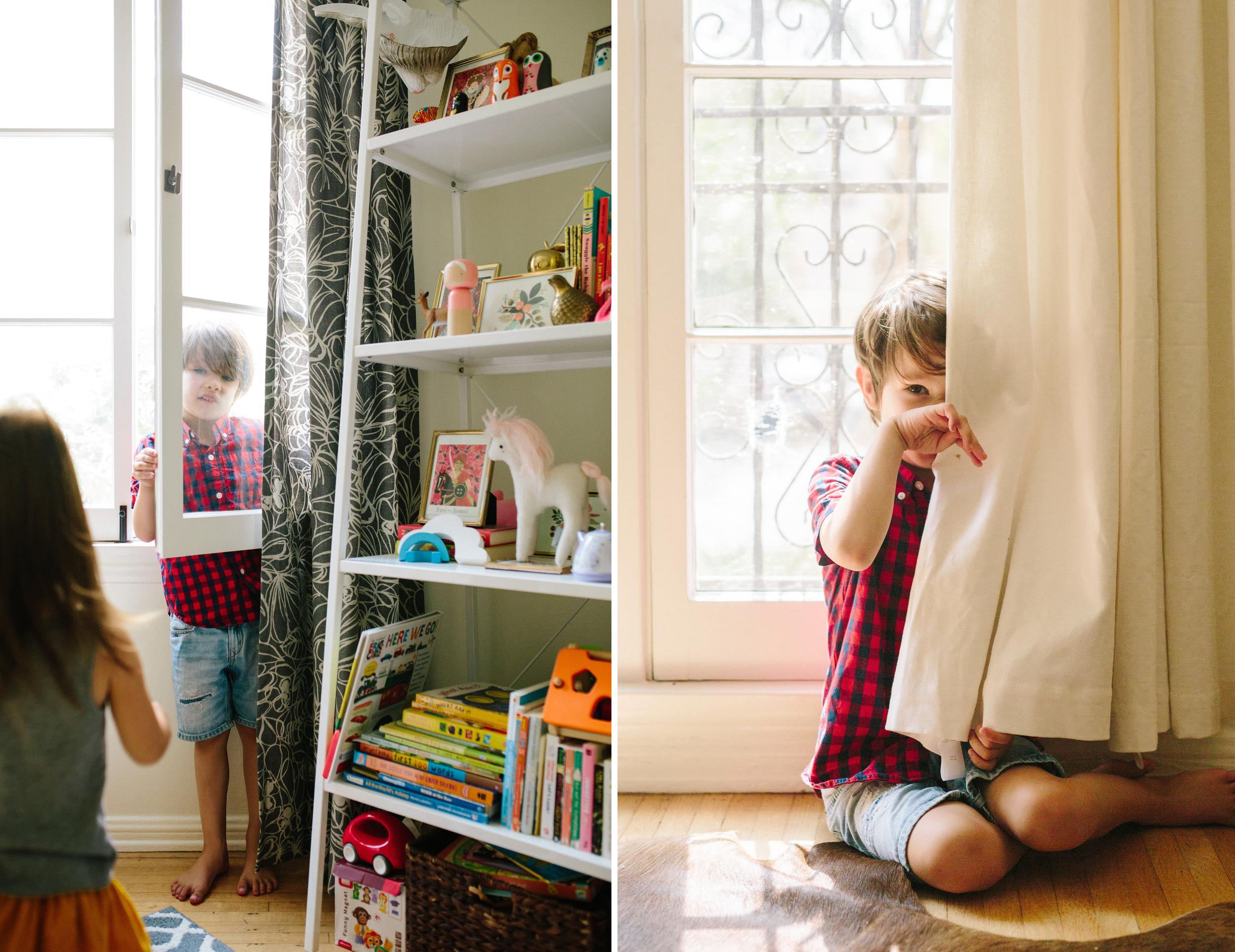 los-angeles-lifestyle-family-child-kid-baby-photographer_11.jpg