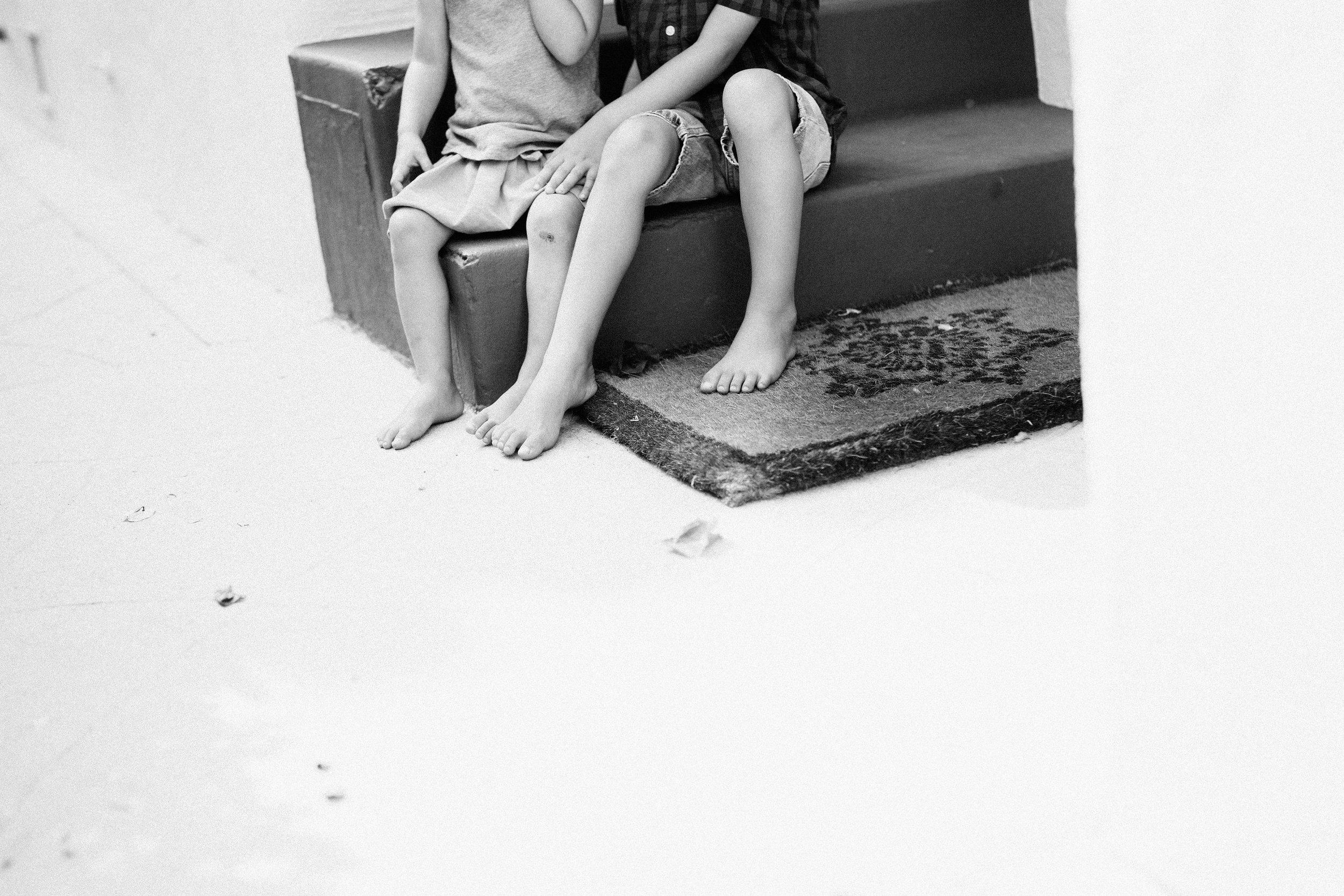 small-family_los-angeles_nicki-sebastian-photography-56.jpg
