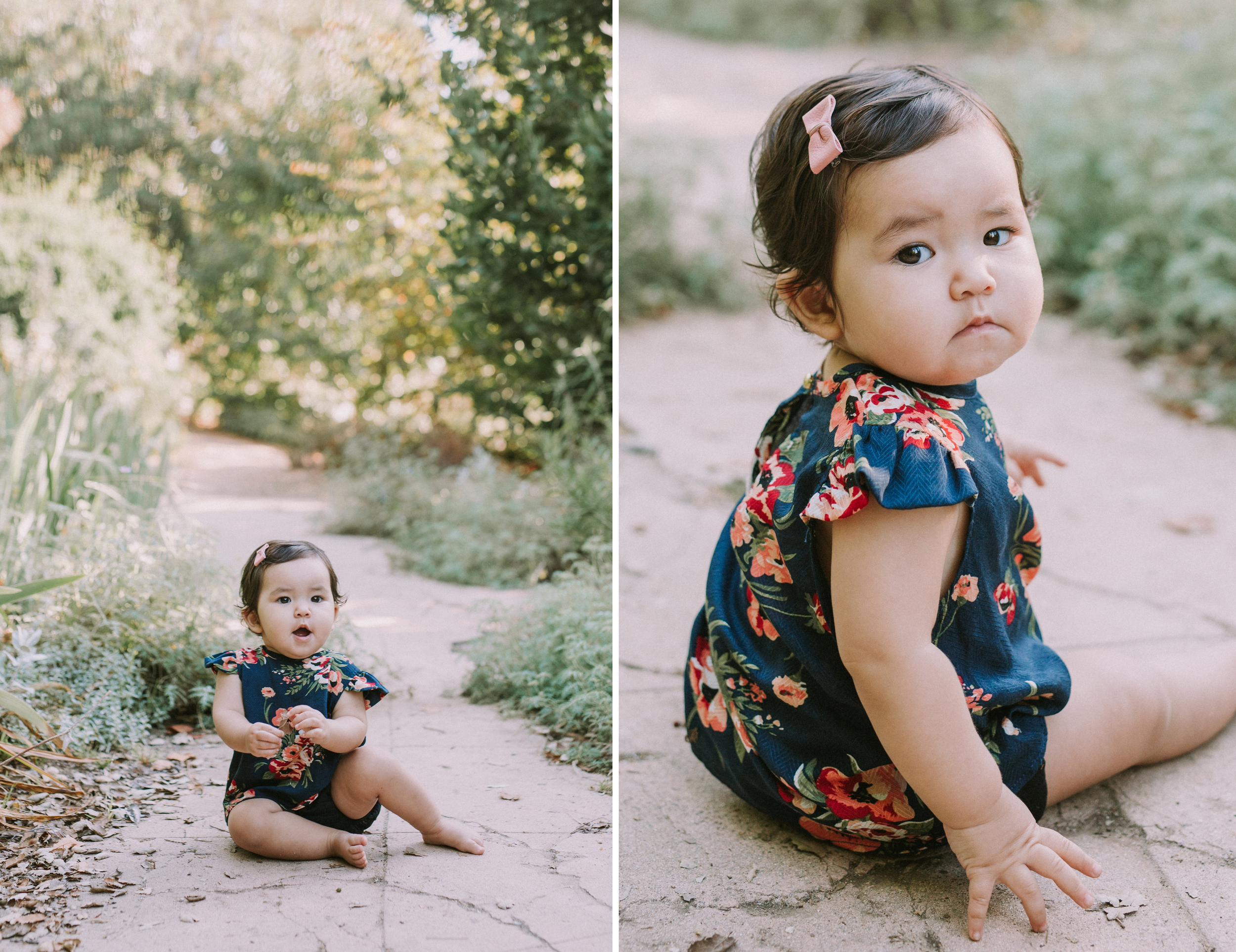 la-family-photographer_los-angeles_crew-and-lu_lookbook_1.jpg