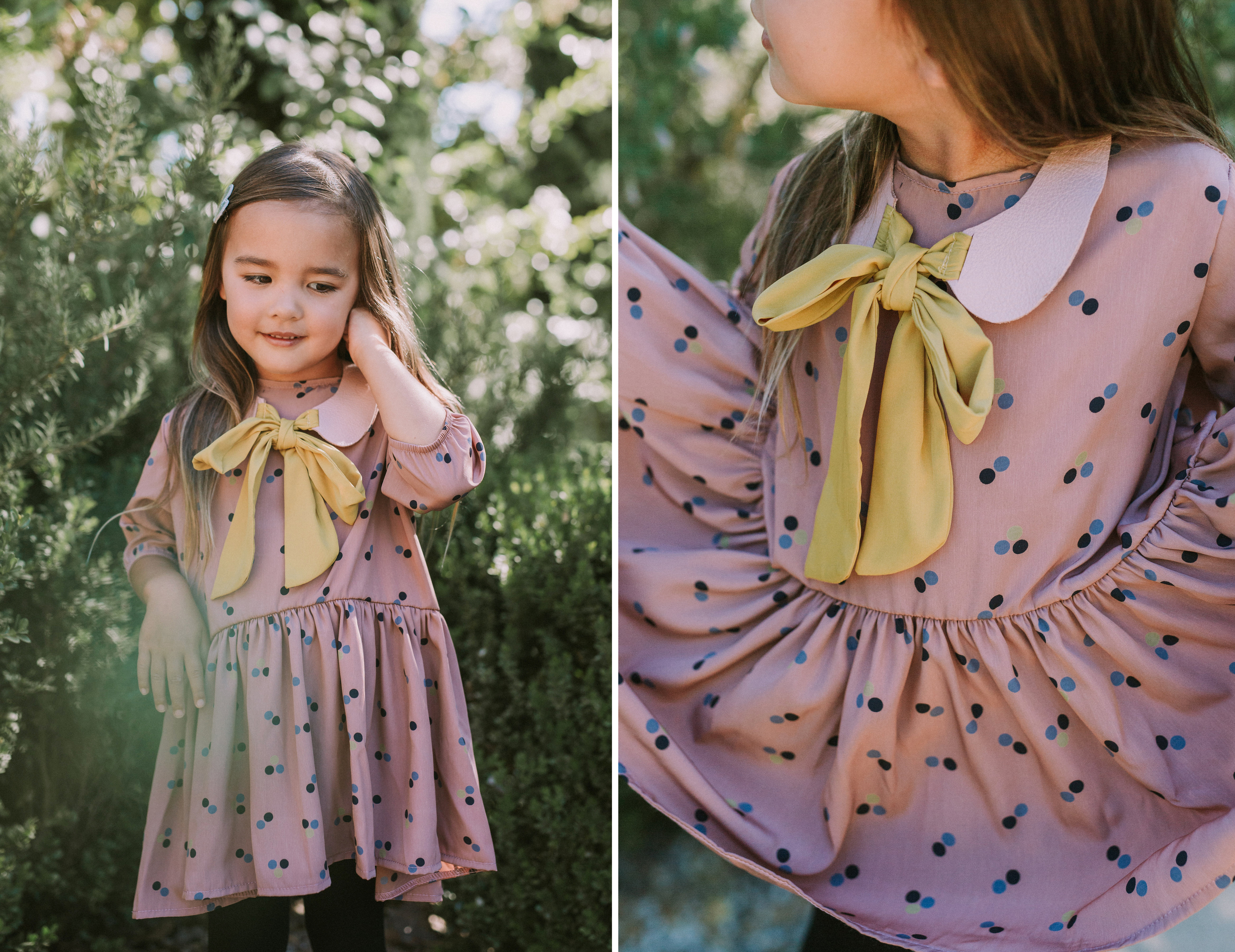los-angeles-kids-editorial-photographer_crew-and-lu-lookbook_1.jpg