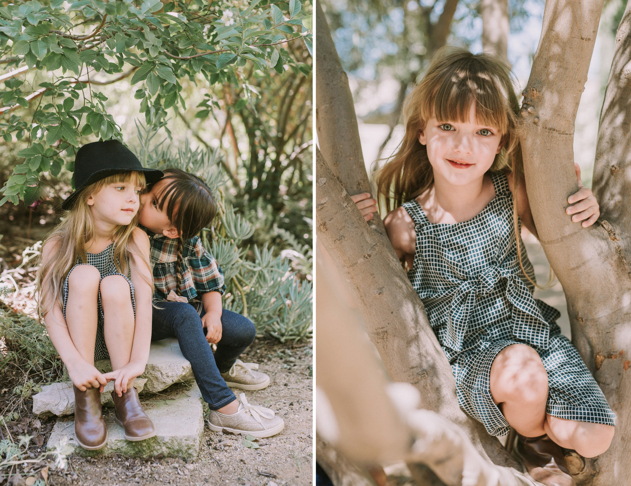 la-family-photographer_los-angeles_crew-and-lu_lookbook_6.jpg