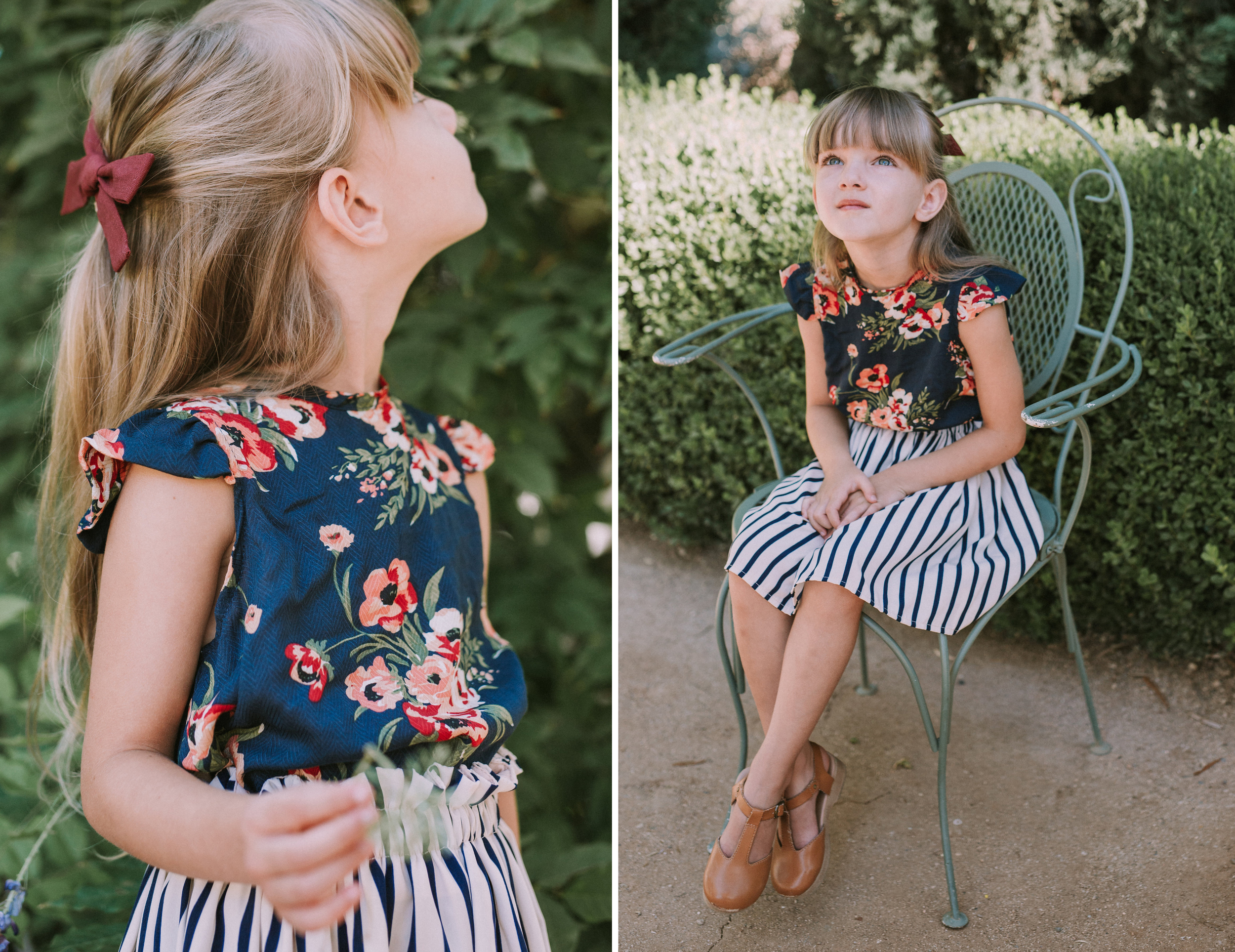 los-angeles-kids-editorial-photographer_crew-and-lu-lookbook_3.jpg