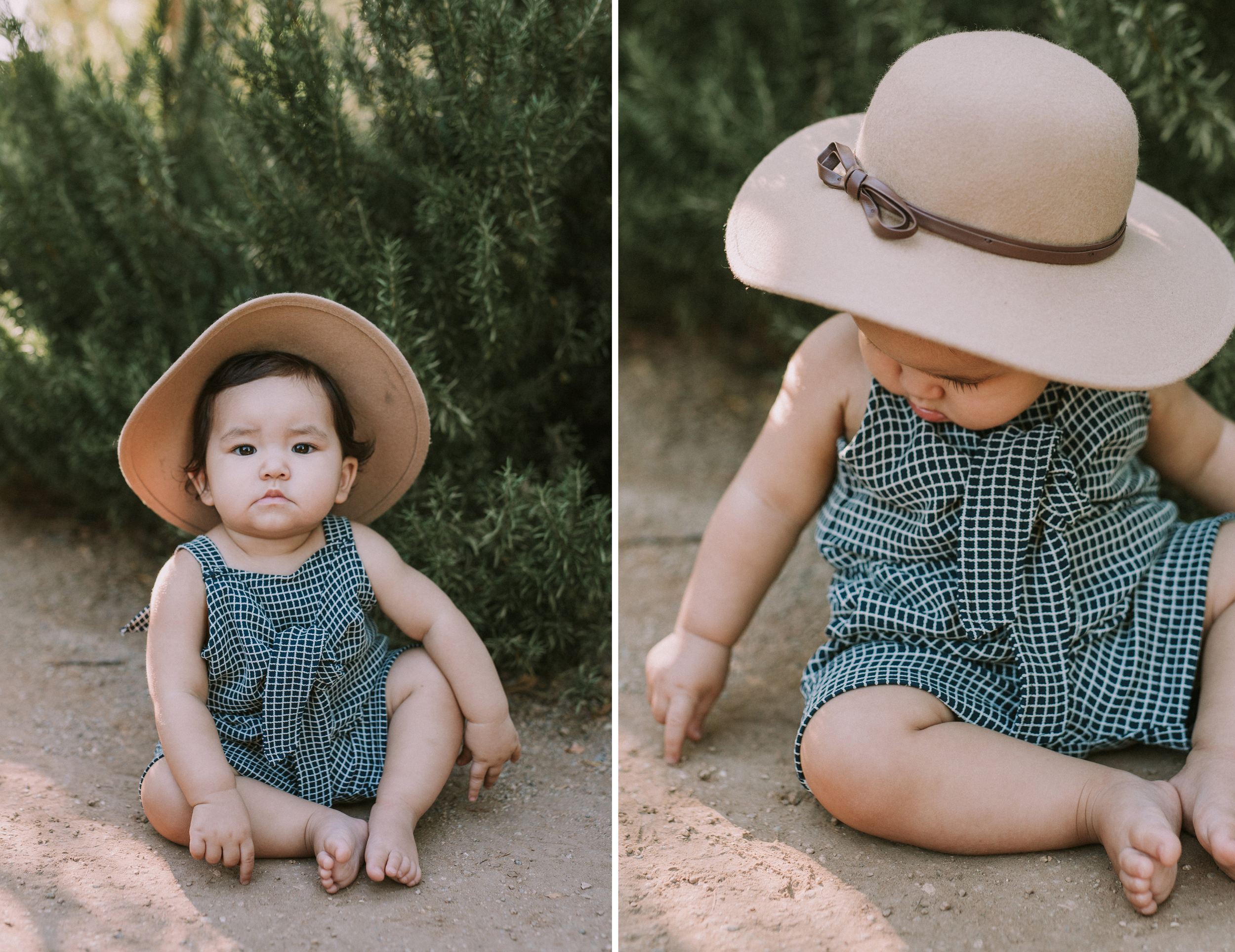 los-angeles-kids-editorial-photographer_crew-and-lu-lookbook_4.jpg