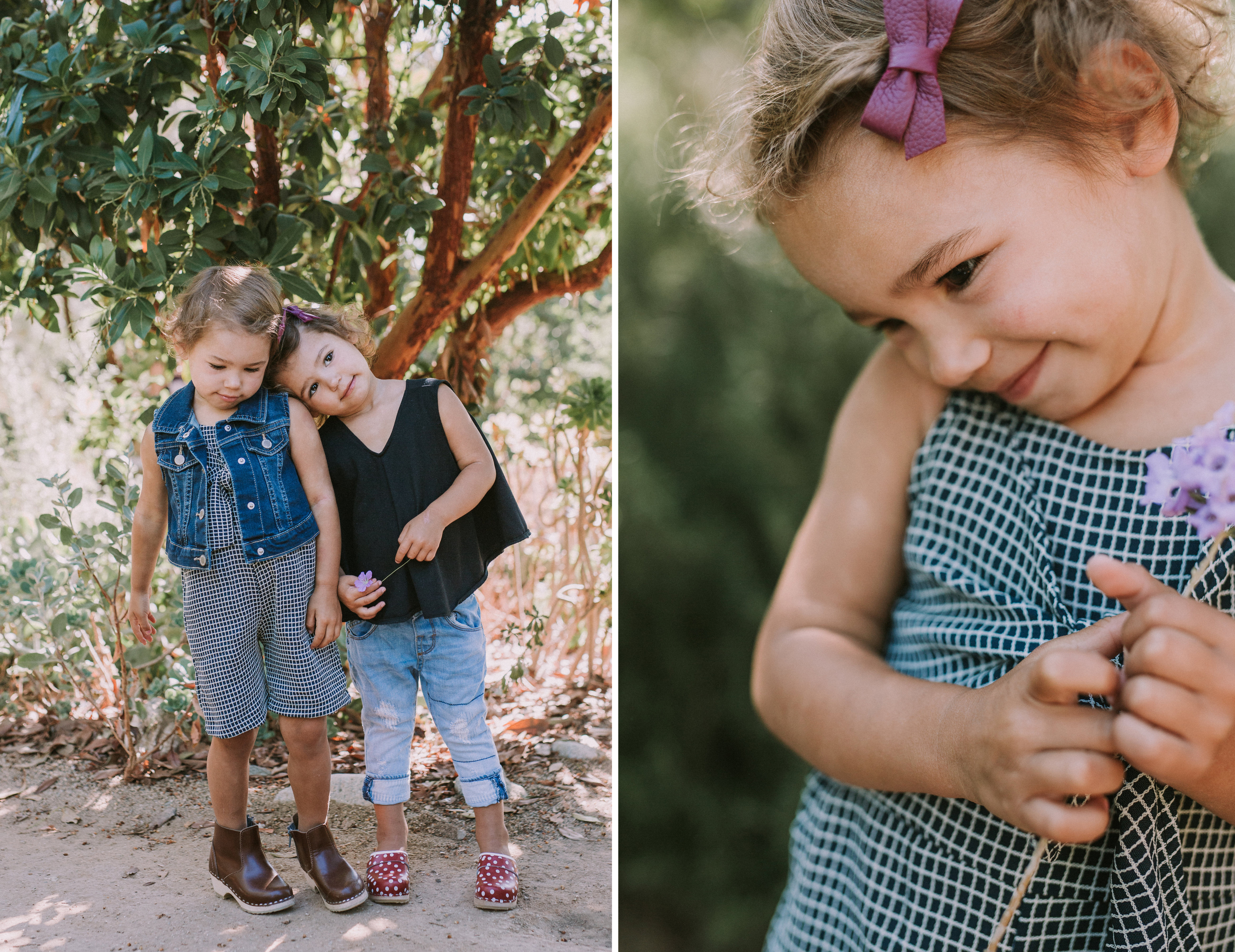 los-angeles-kids-editorial-photographer_crew-and-lu-lookbook_6.jpg