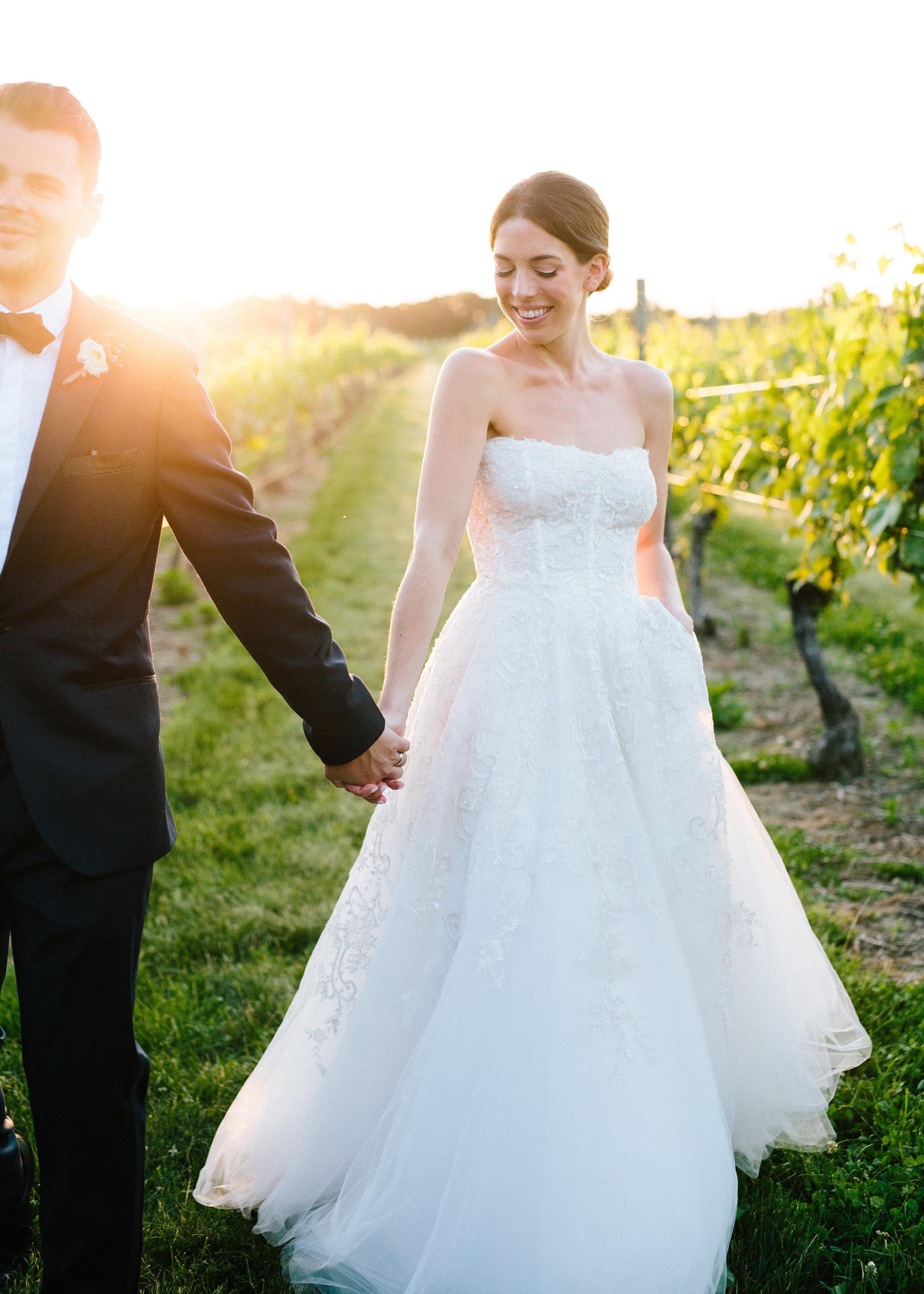 erin-and-alan_bedell-cellars-wedding_long-island_north-fork-77.jpg