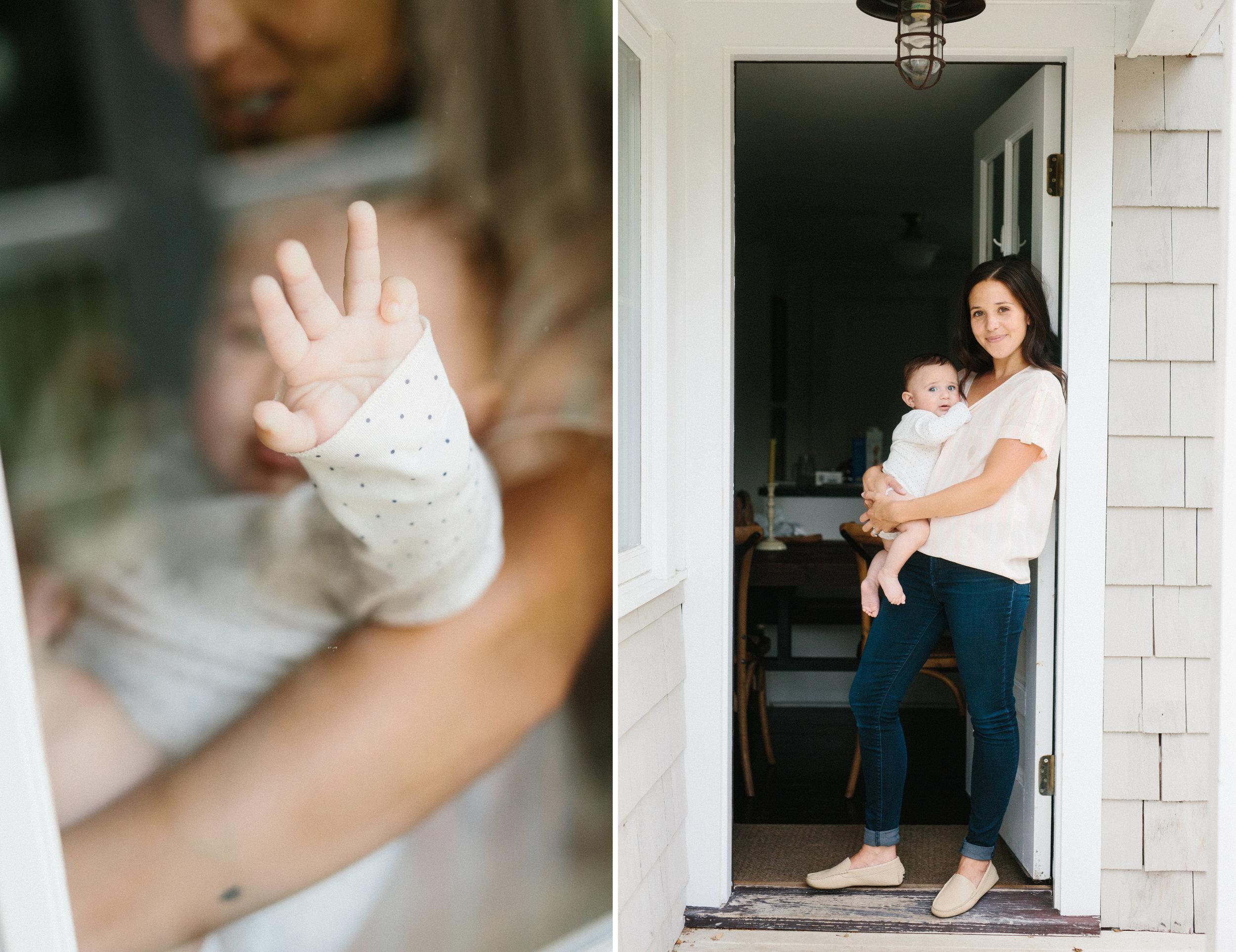 ashley-caroline_nicki-sebastian-photography_connecticut_california_family-photographer_baby-photography-4.jpg