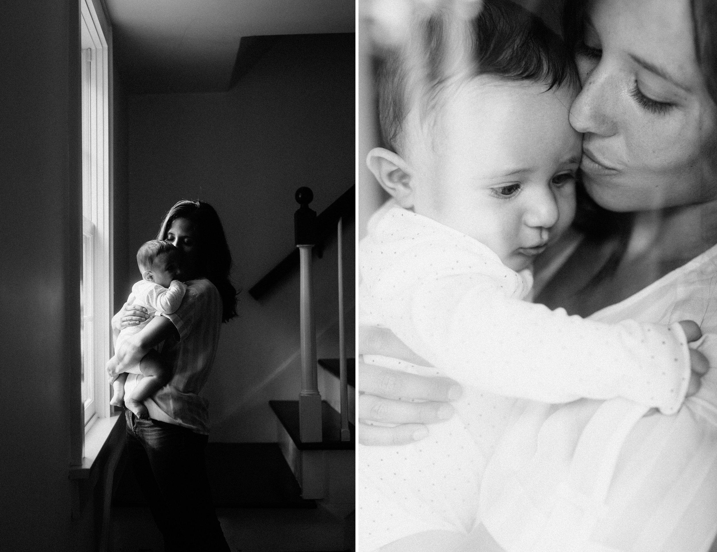ashley-caroline_nicki-sebastian-photography_connecticut_california_family-photographer_baby-photography-6.jpg