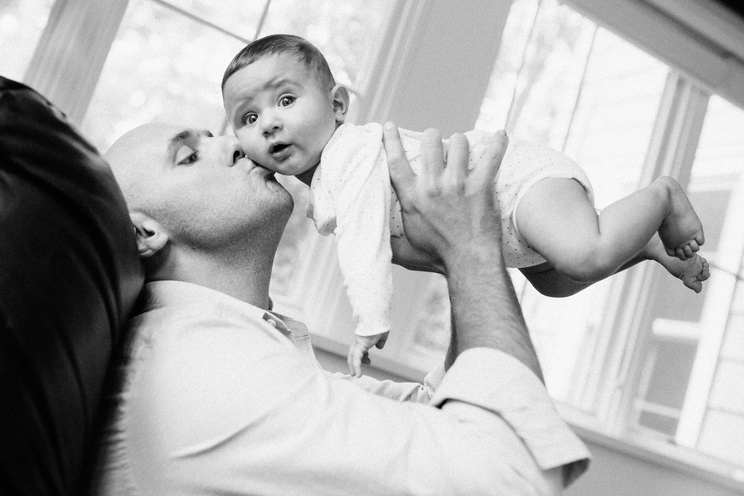 scavatto-family_wilton-ct_nicki-sebastian-photography-26.jpg