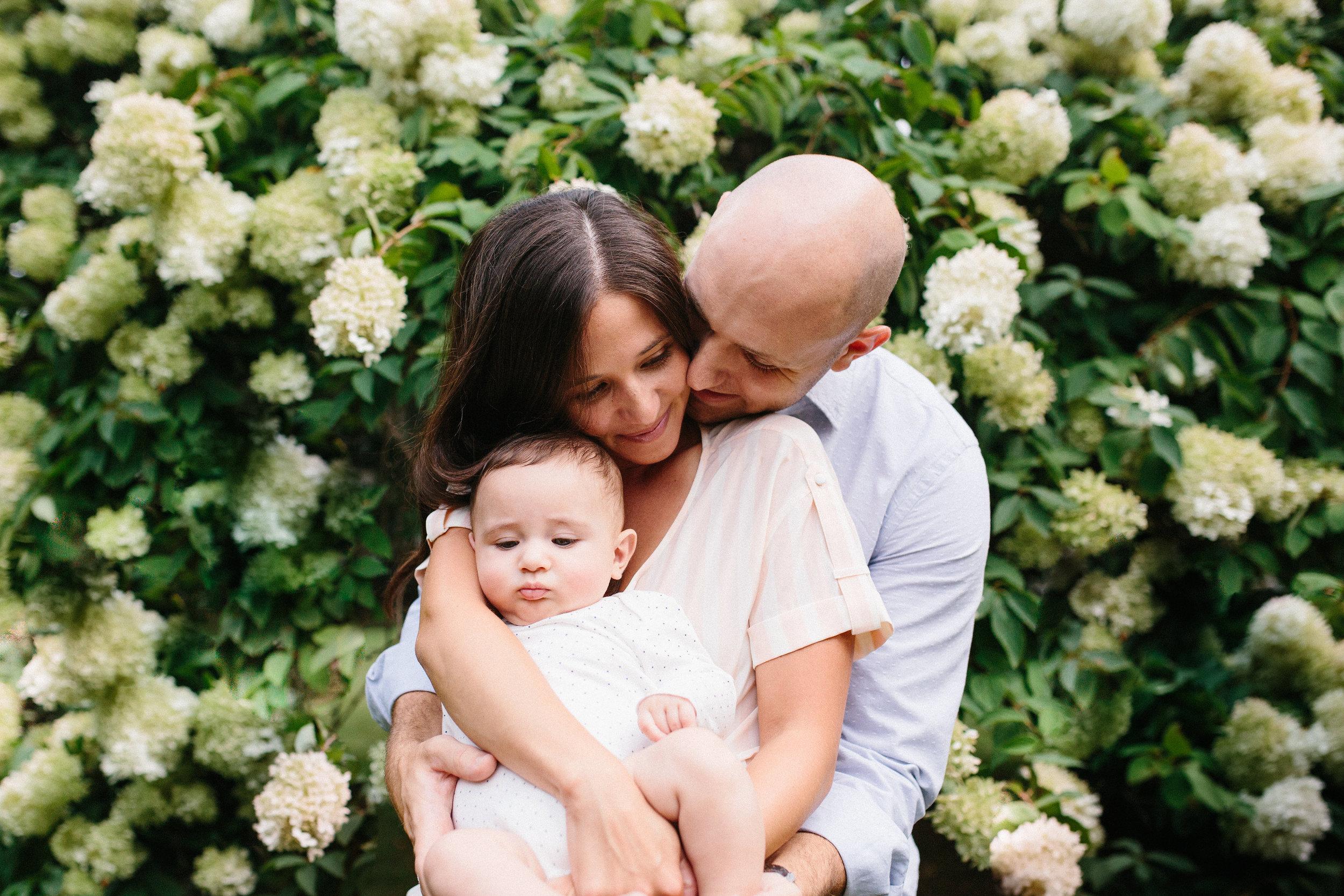 scavatto-family_wilton-ct_nicki-sebastian-photography-34.jpg