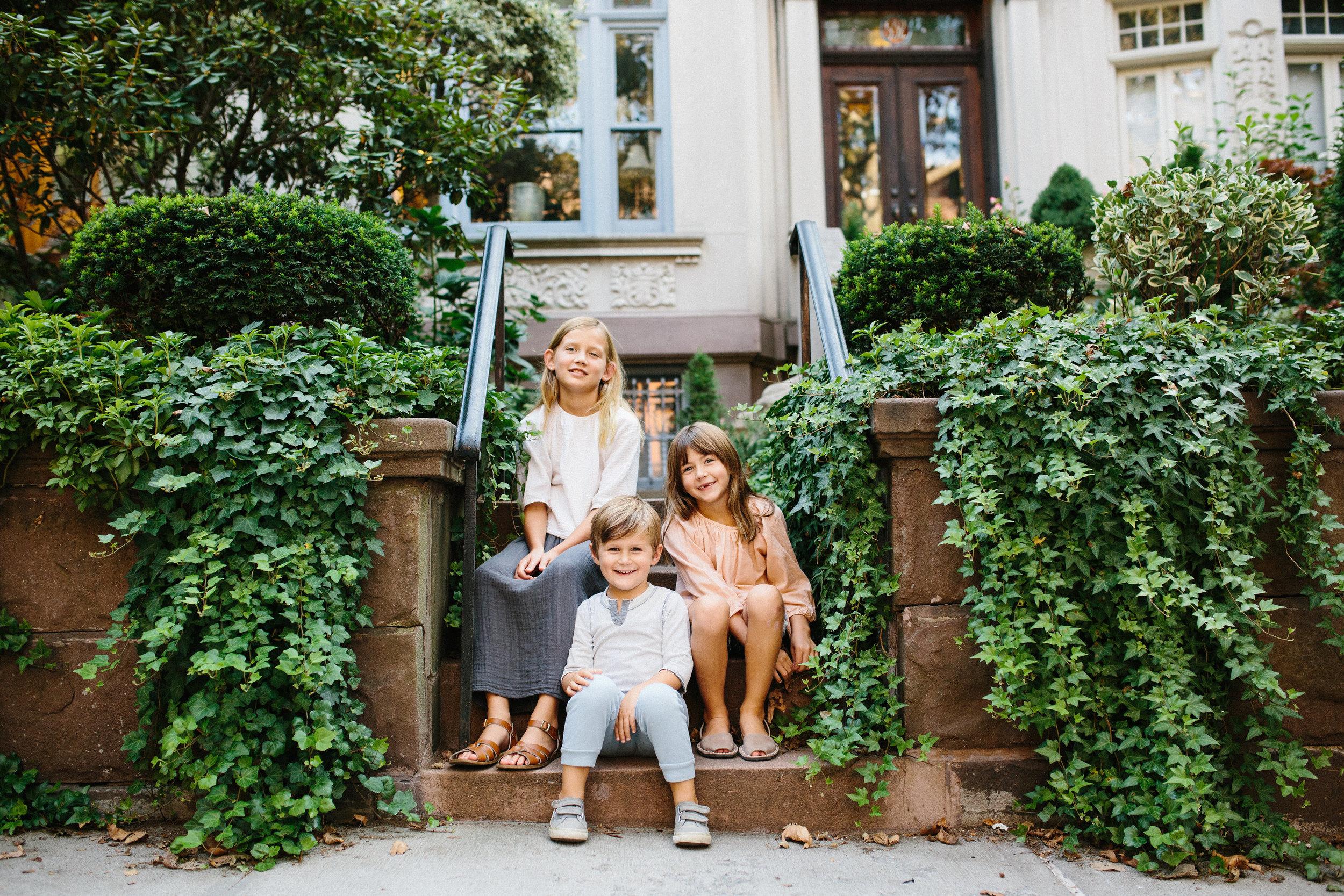 crawmer-family_park-slope_brooklyn_nicki-sebastian-photography-88.jpg