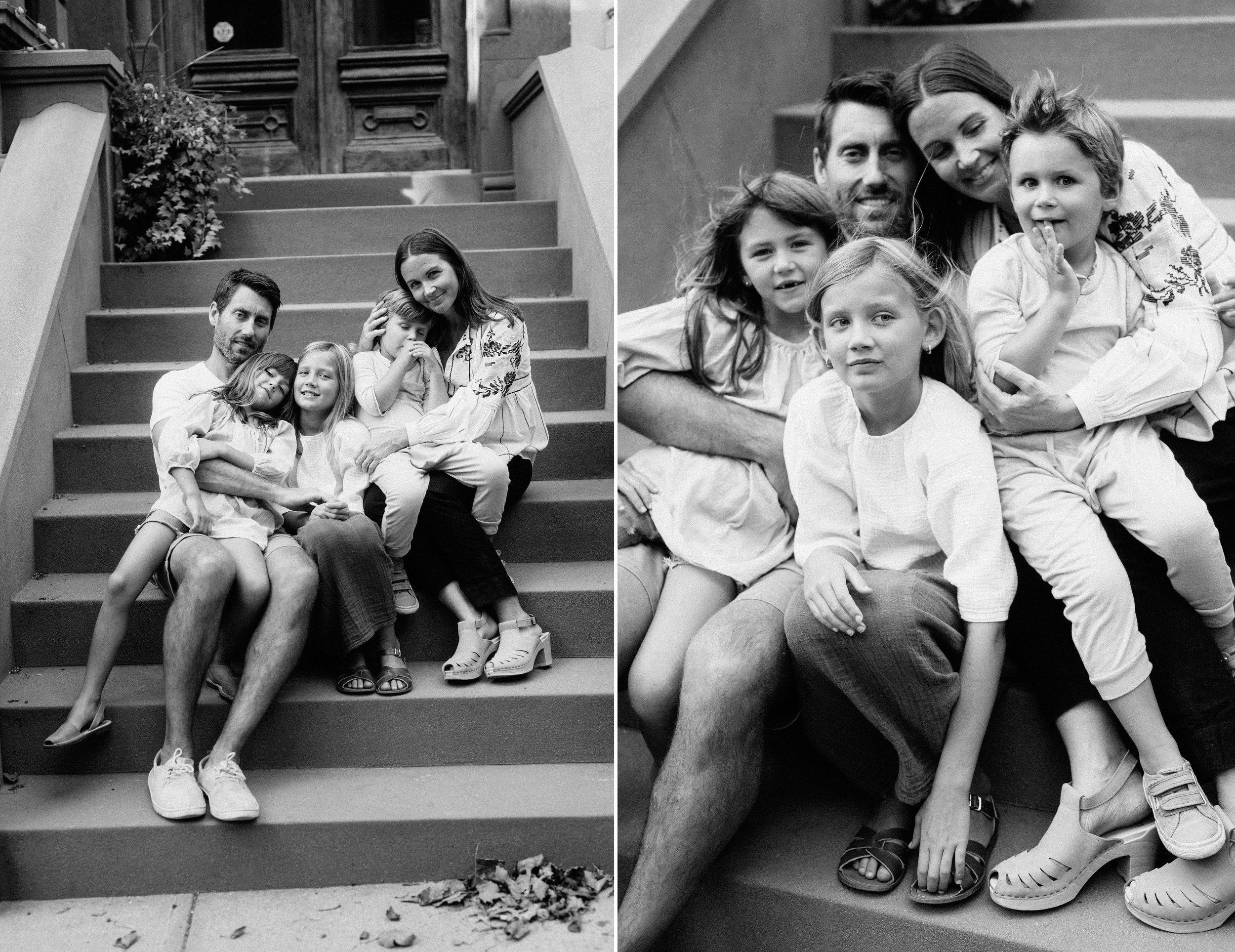 park-slope-brooklyn-family-photography_in-home-session_nicki-sebastian-photography_new-york-14.jpg