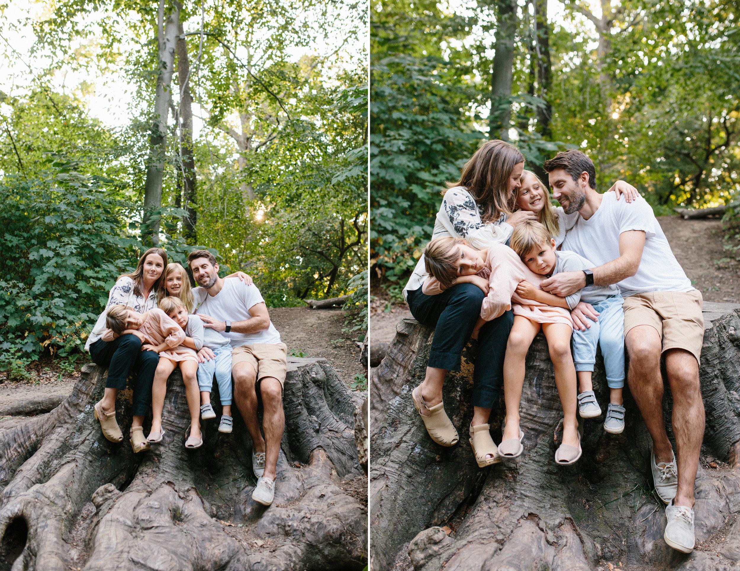 park-slope-brooklyn-family-photography_in-home-session_nicki-sebastian-photography_new-york-16.jpg