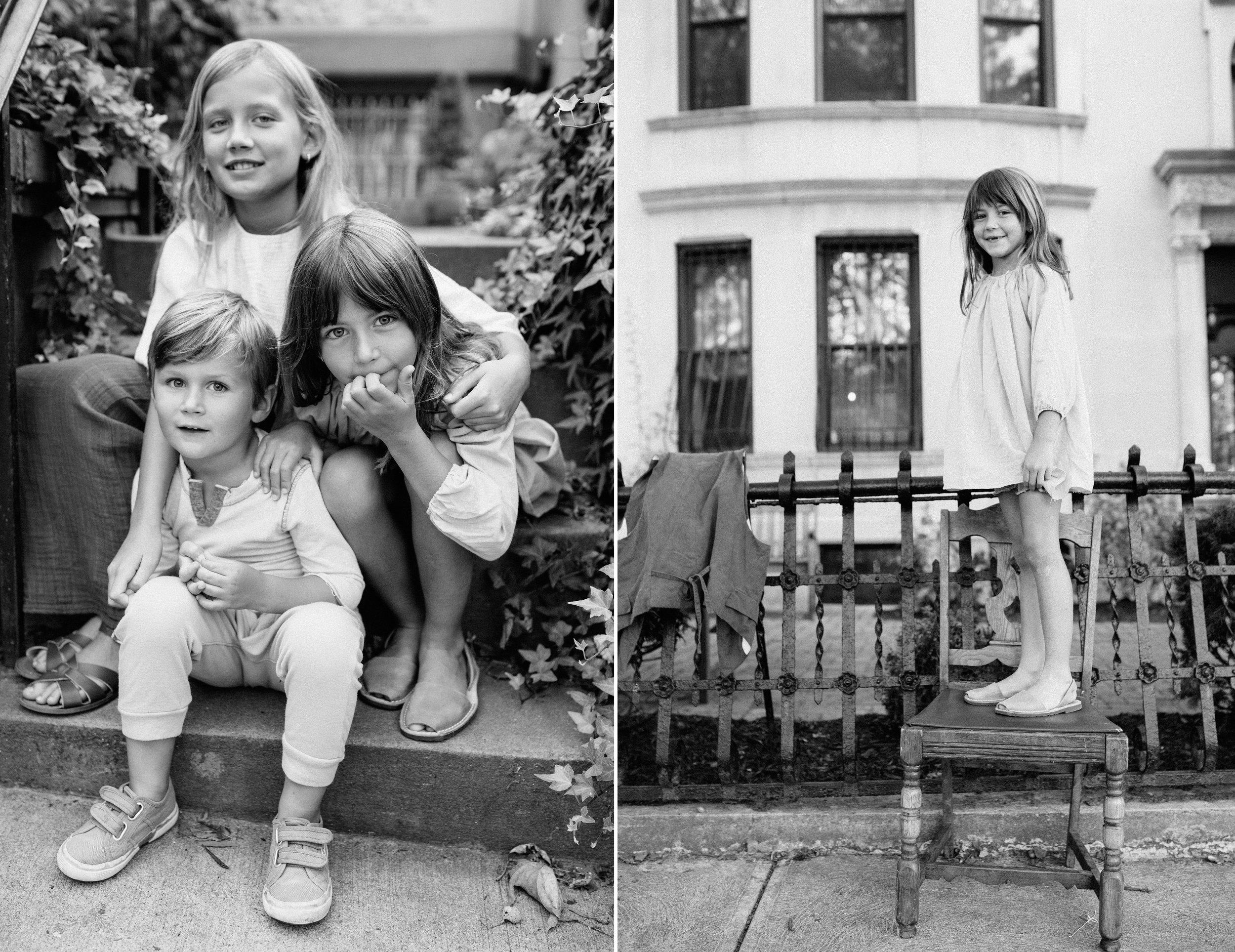 park-slope-brooklyn-family-photography_in-home-session_nicki-sebastian-photography_new-york-20.jpg