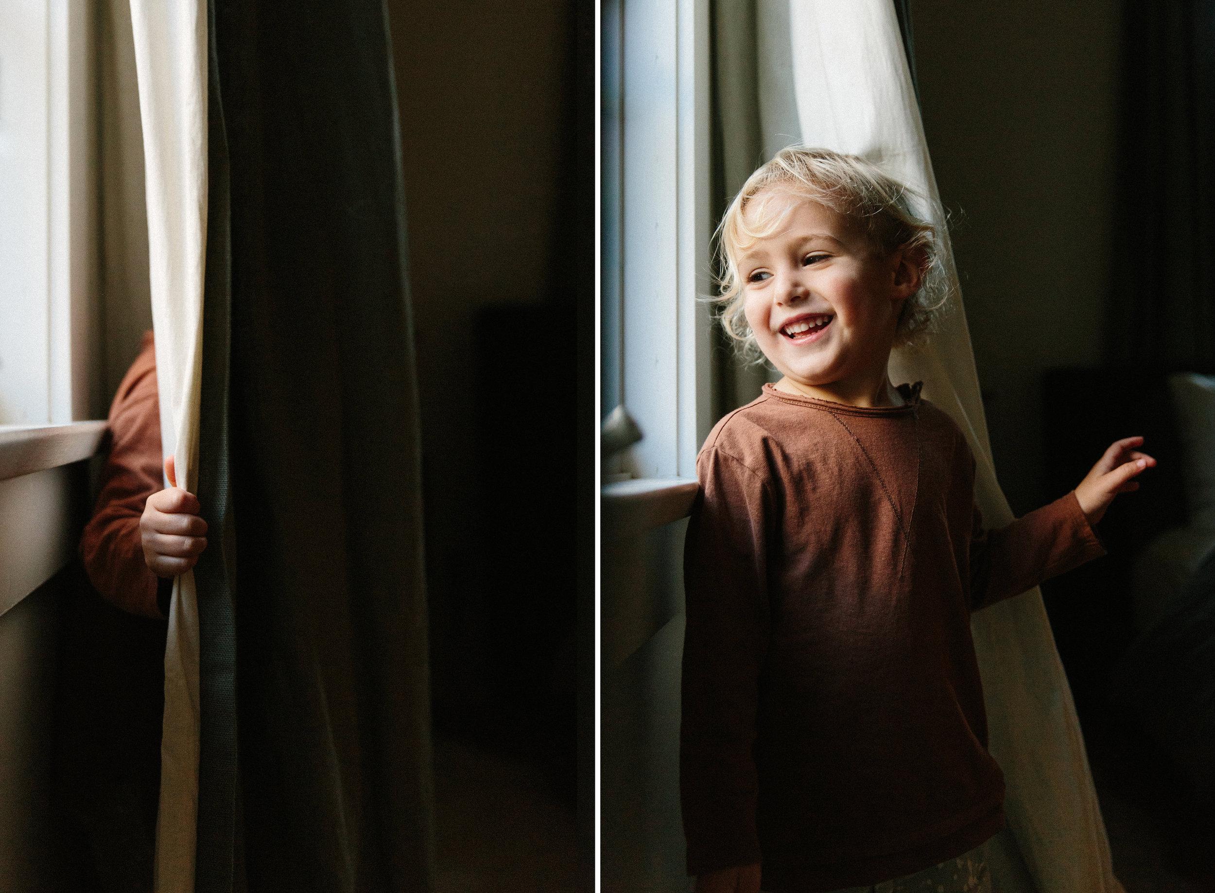 callow-family_venice-los-angeles-baby-child-family-photographer_nicki-sebastian-photography_1.jpg