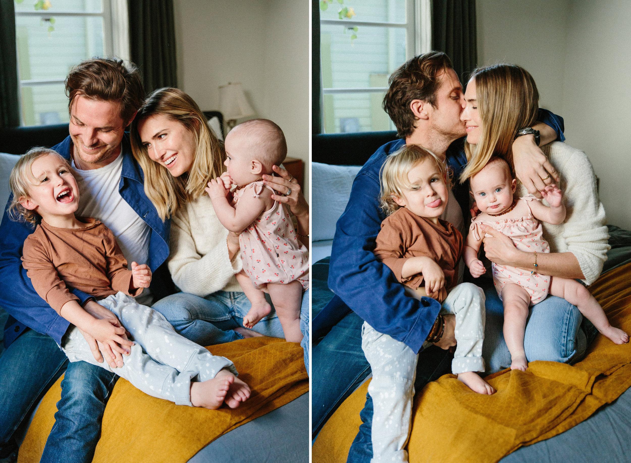 callow-family_venice-los-angeles-baby-child-family-photographer_nicki-sebastian-photography_2.jpg