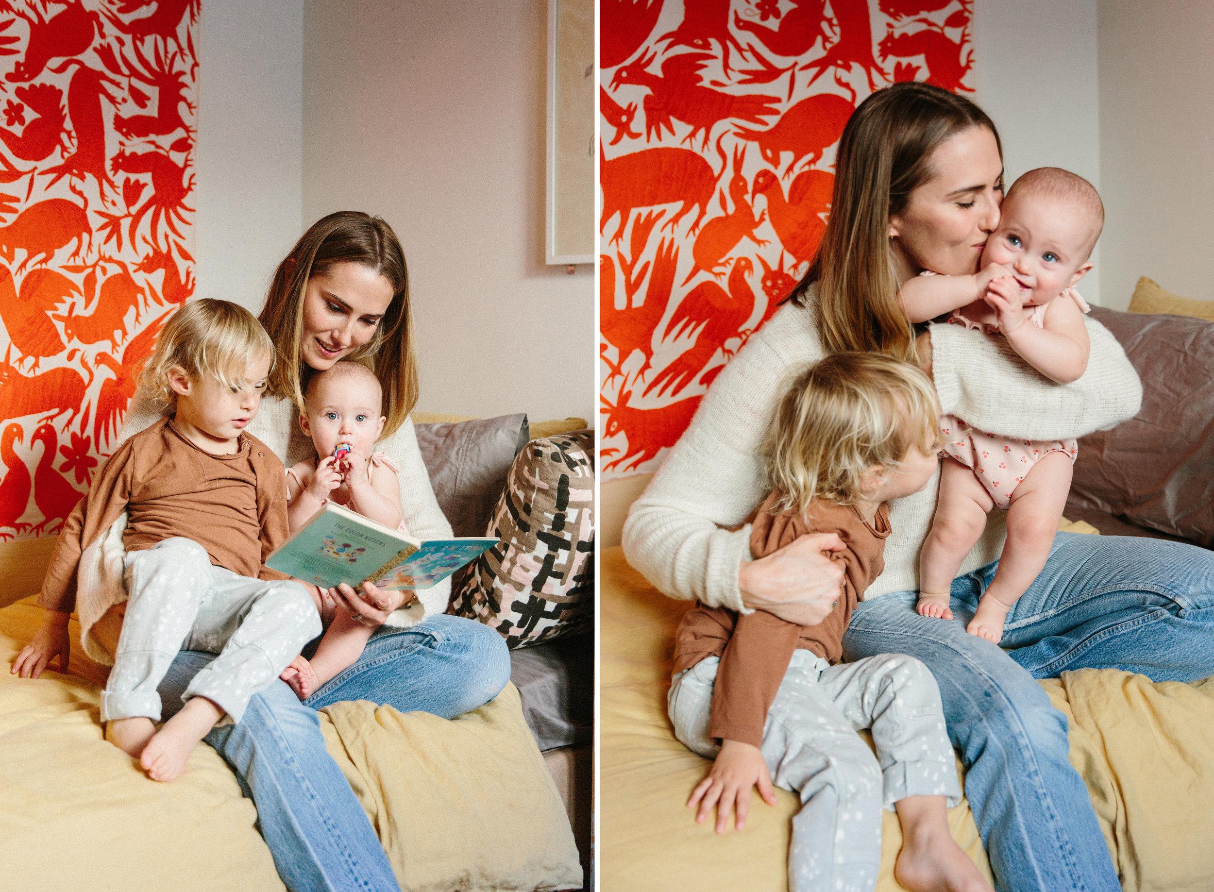 callow-family_venice-los-angeles-baby-child-family-photographer_nicki-sebastian-photography_7.jpg