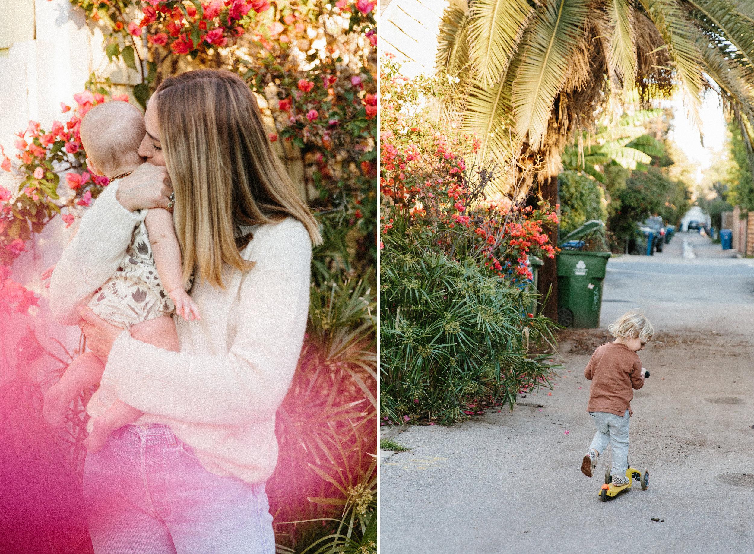 callow-family_venice-los-angeles-baby-child-family-photographer_nicki-sebastian-photography_8.jpg