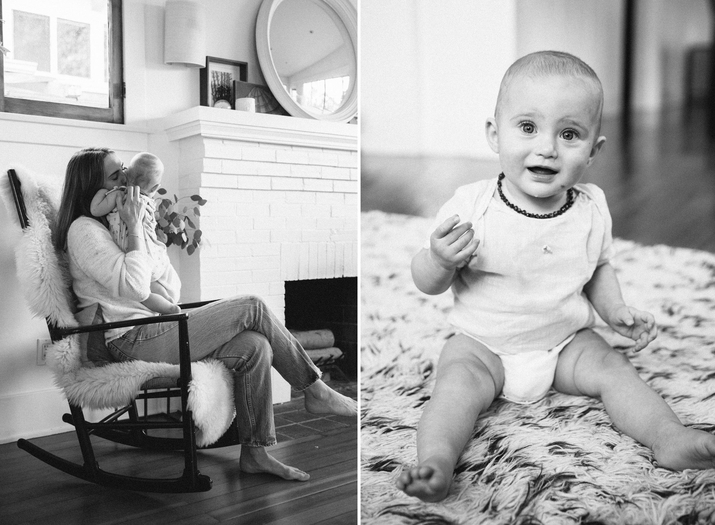callow-family_venice-los-angeles-baby-child-family-photographer_nicki-sebastian-photography_15.jpg