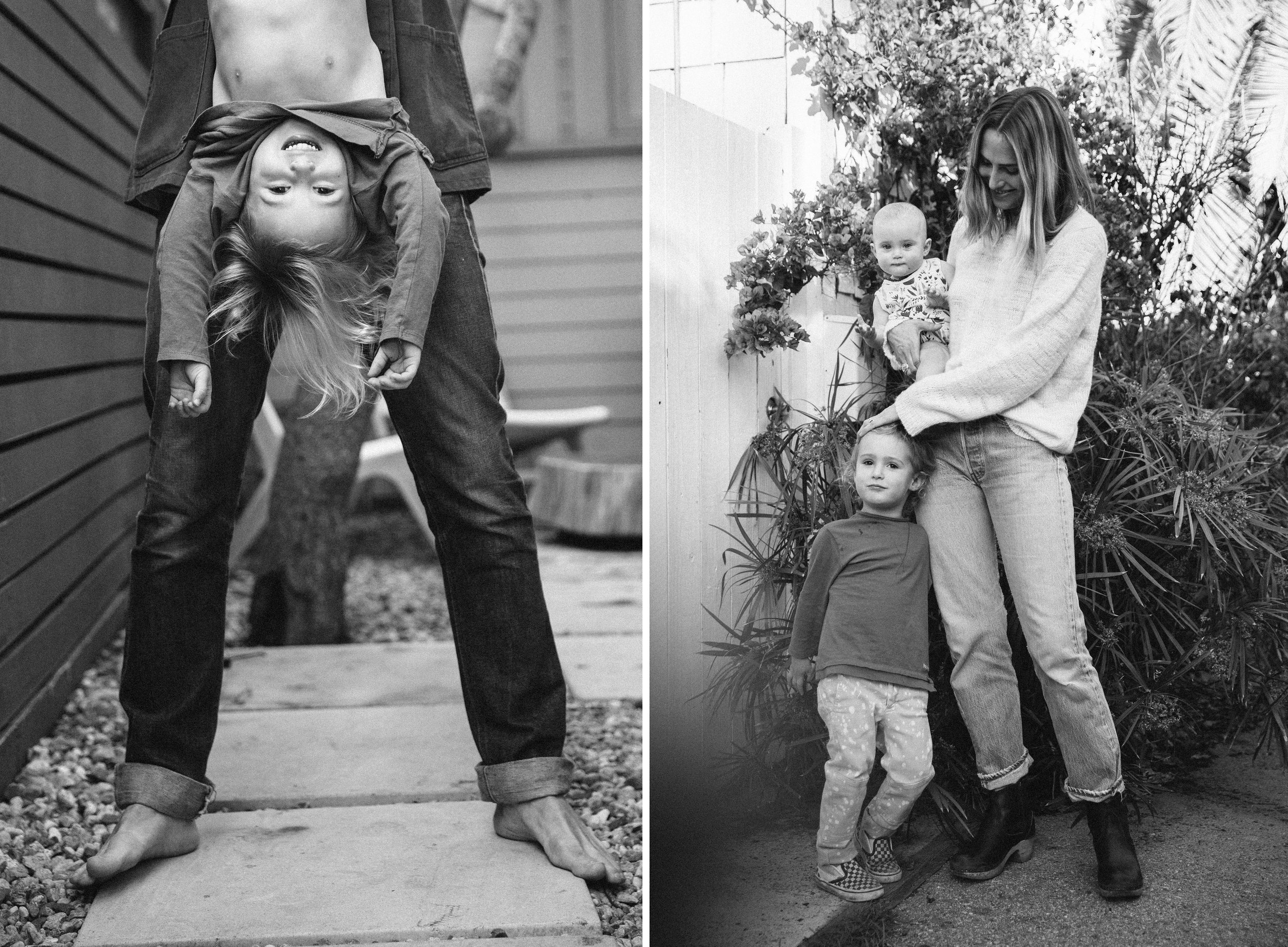 callow-family_venice-los-angeles-baby-child-family-photographer_nicki-sebastian-photography_16.jpg