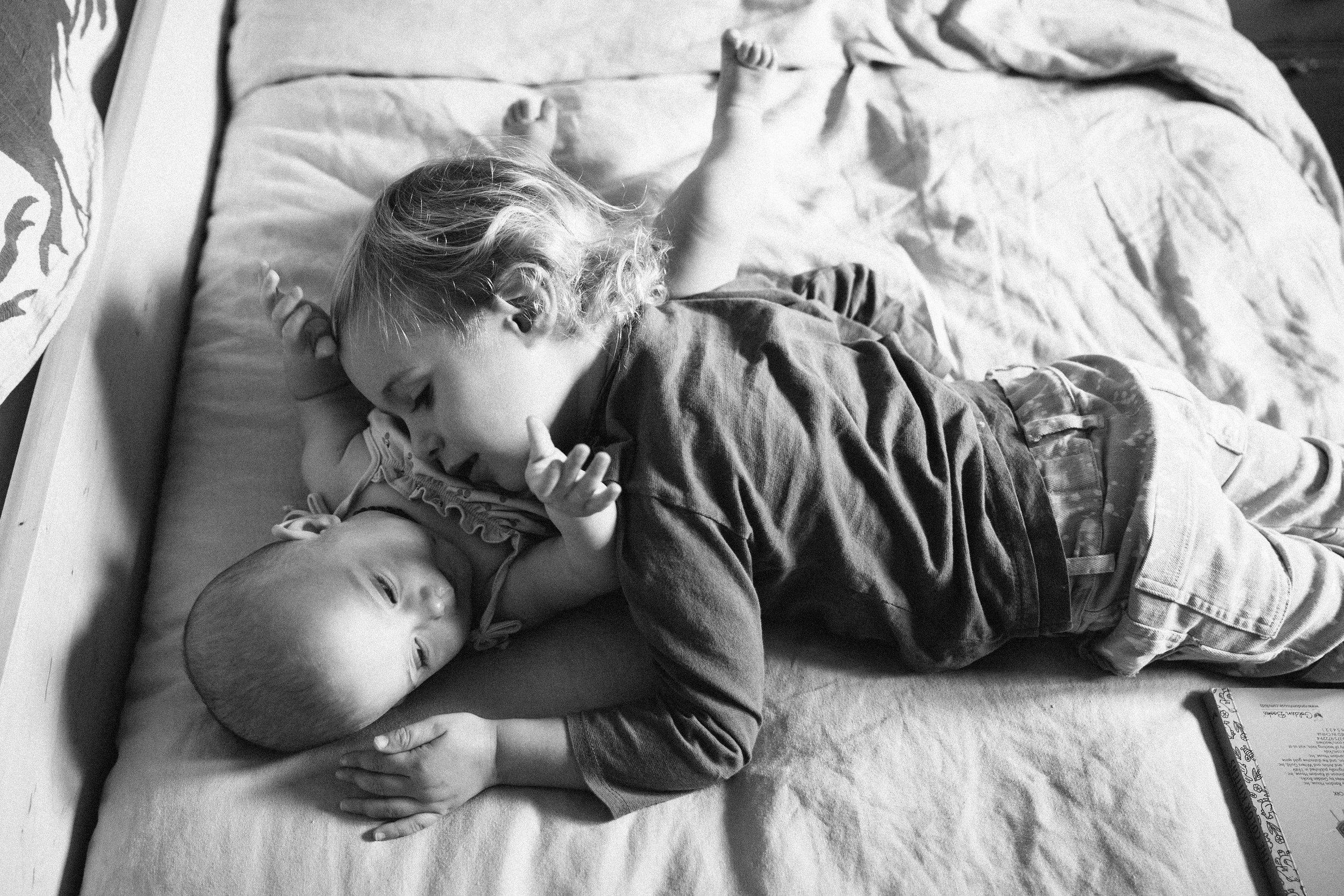 callow-family_venice-los-angeles-california_nicki-sebastian-photography-52.jpg