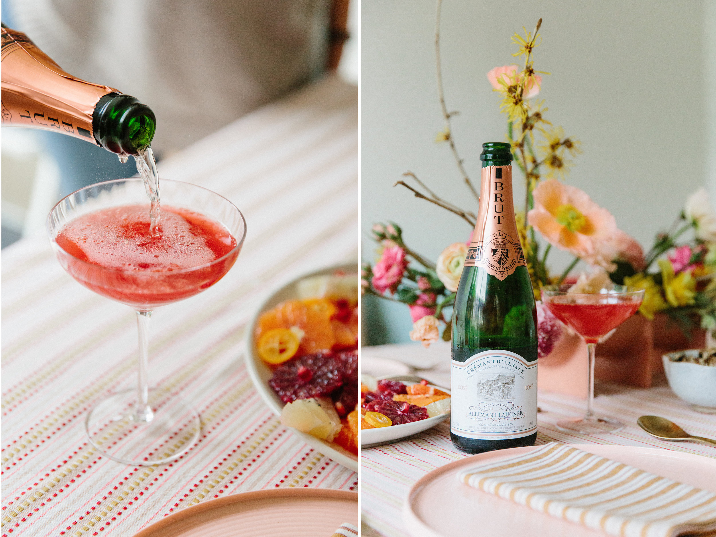 glitter-guide-editorial_heather-taylor_valentines-day-brunch-event-photography_nicki-sebastian_1.jpg