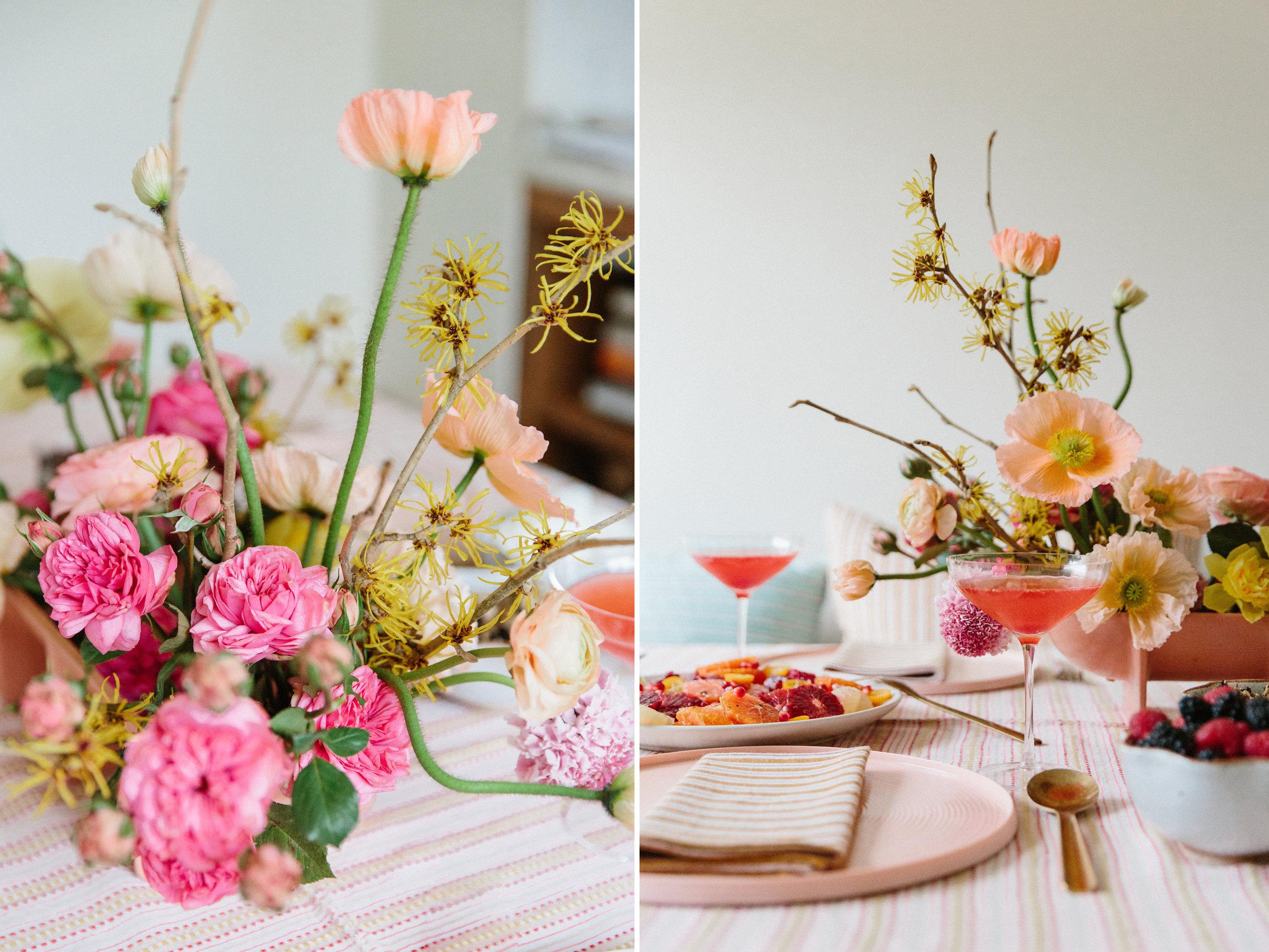 glitter-guide-editorial_heather-taylor_valentines-day-brunch-event-photography_nicki-sebastian_6.jpg