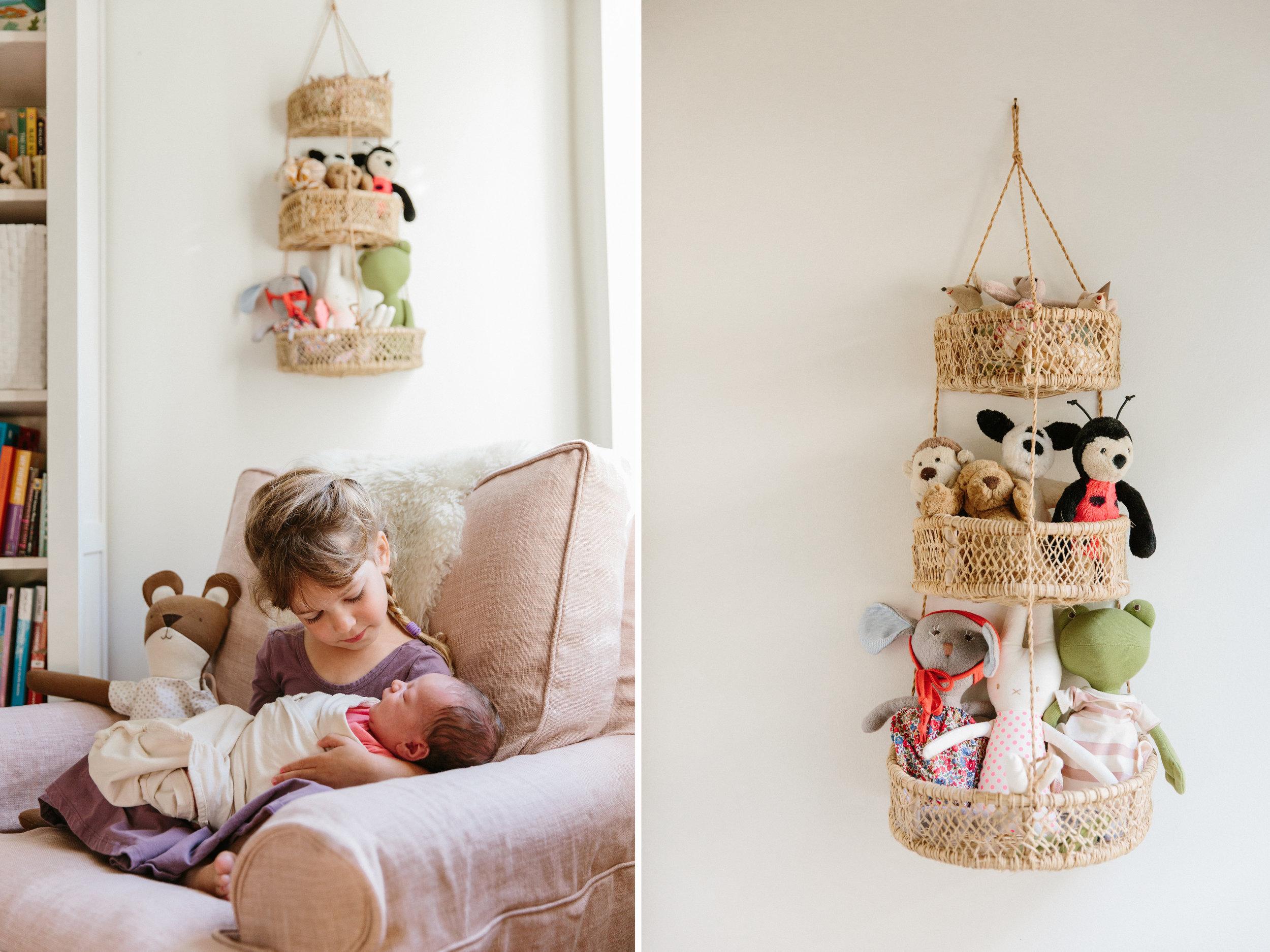 childrens-nursery_girls-shared-room_nicki-sebastian-interior-photography_los-angeles_2.jpg